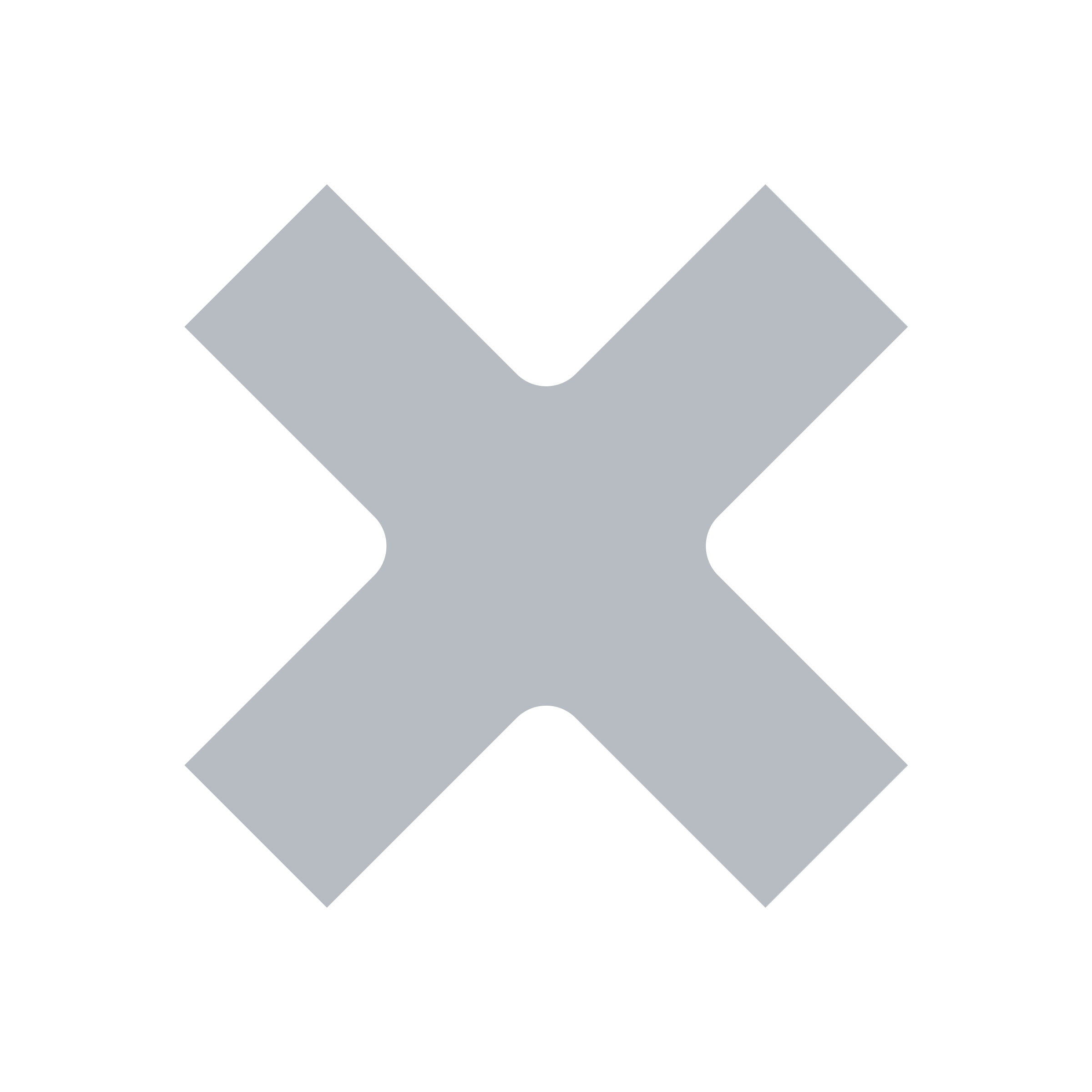 Cross icon by ZaWertun