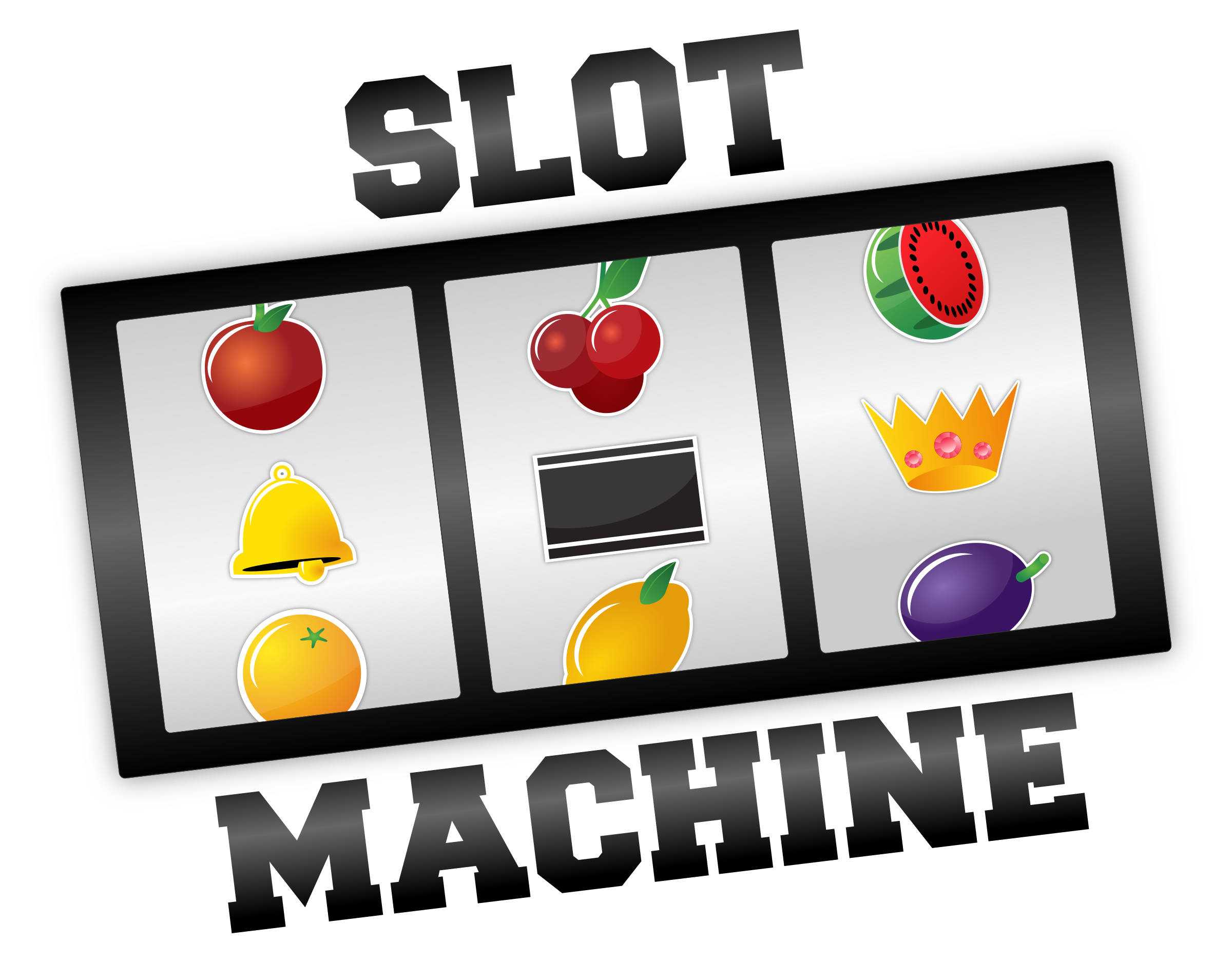 free slot games online fruit casino