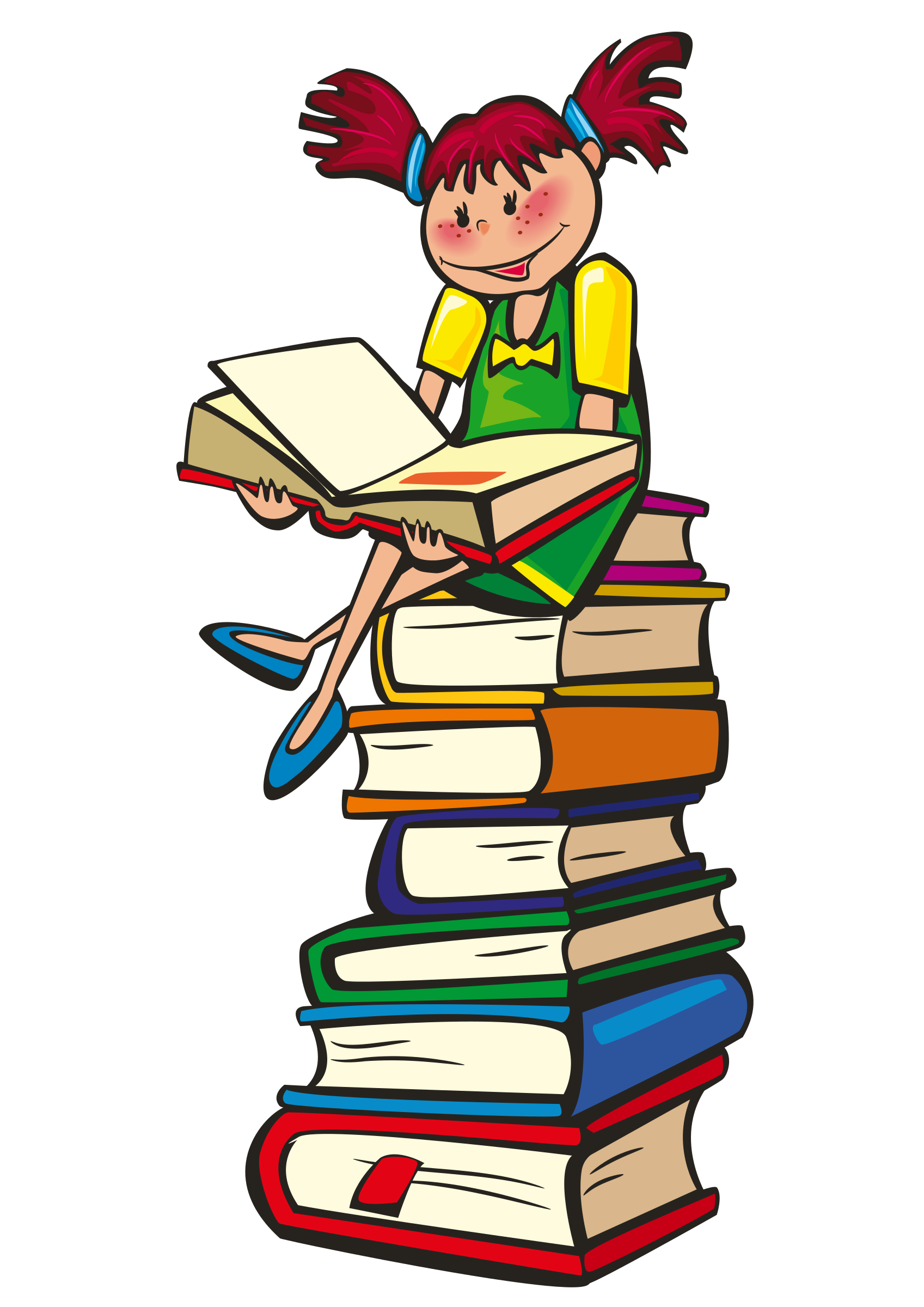 school books clipart library clipart school books mathszone co rh mathszone co
