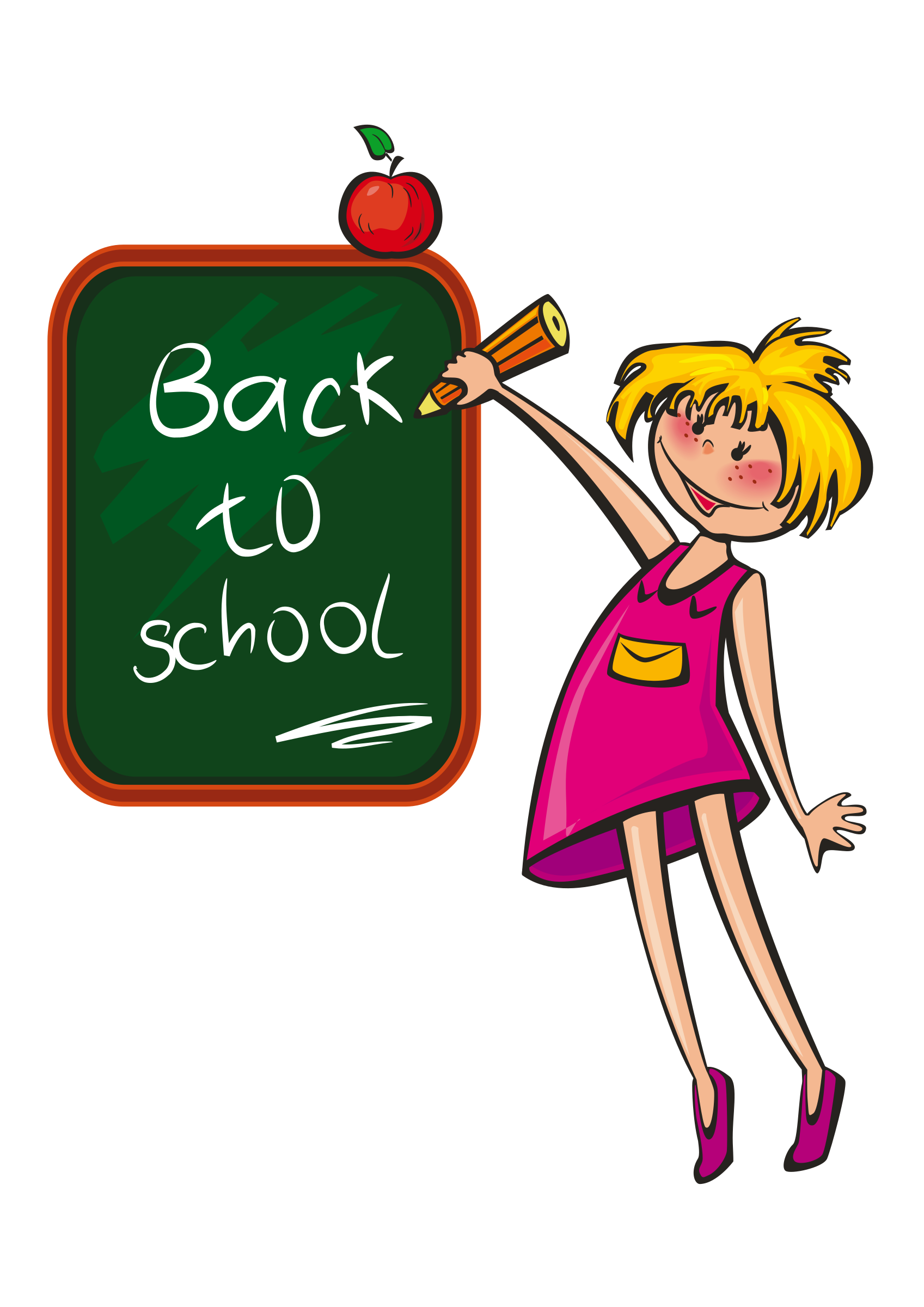 clipart school days rh openclipart org school sports day clipart no school day clipart
