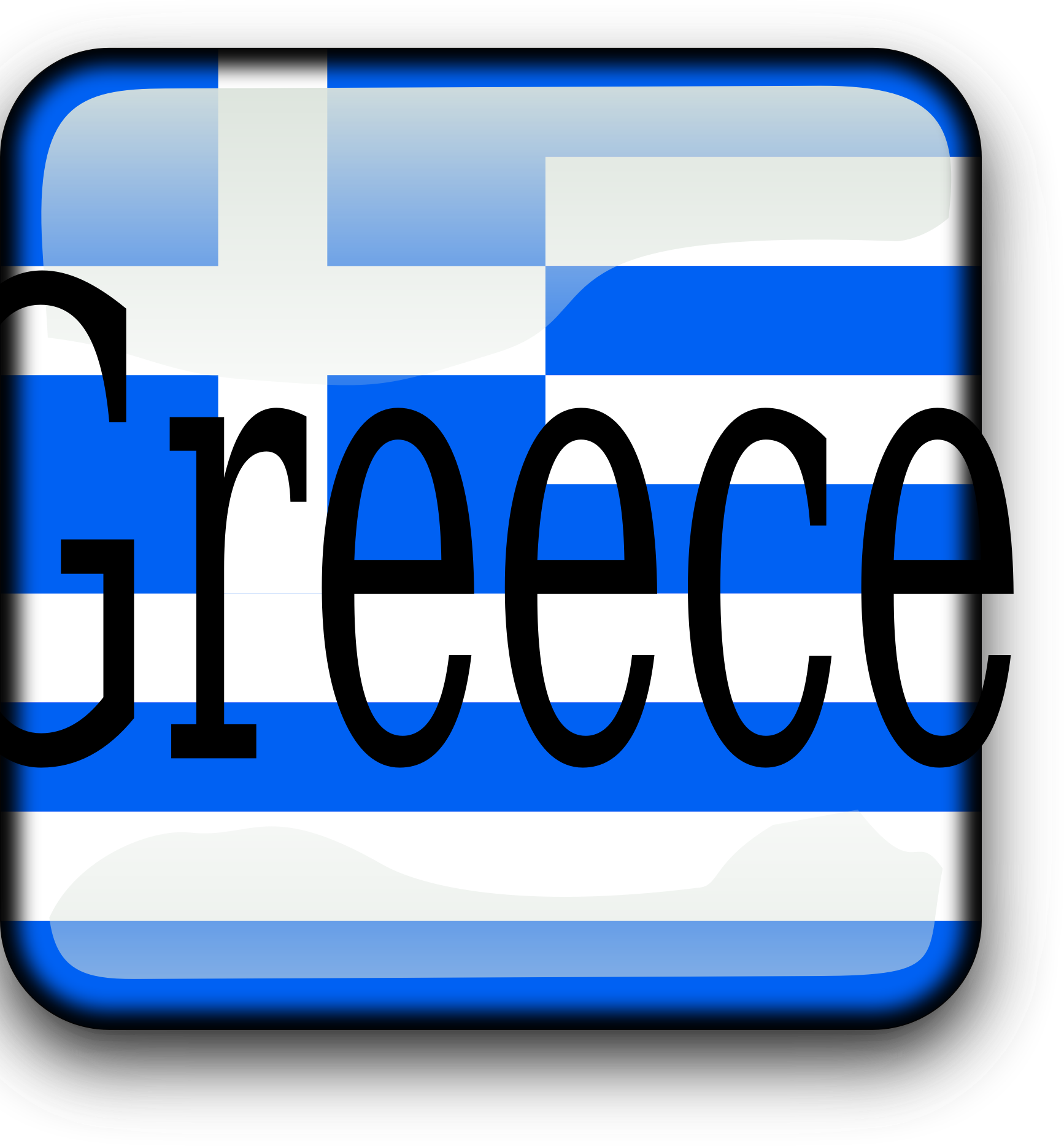 Greece by sfchef79