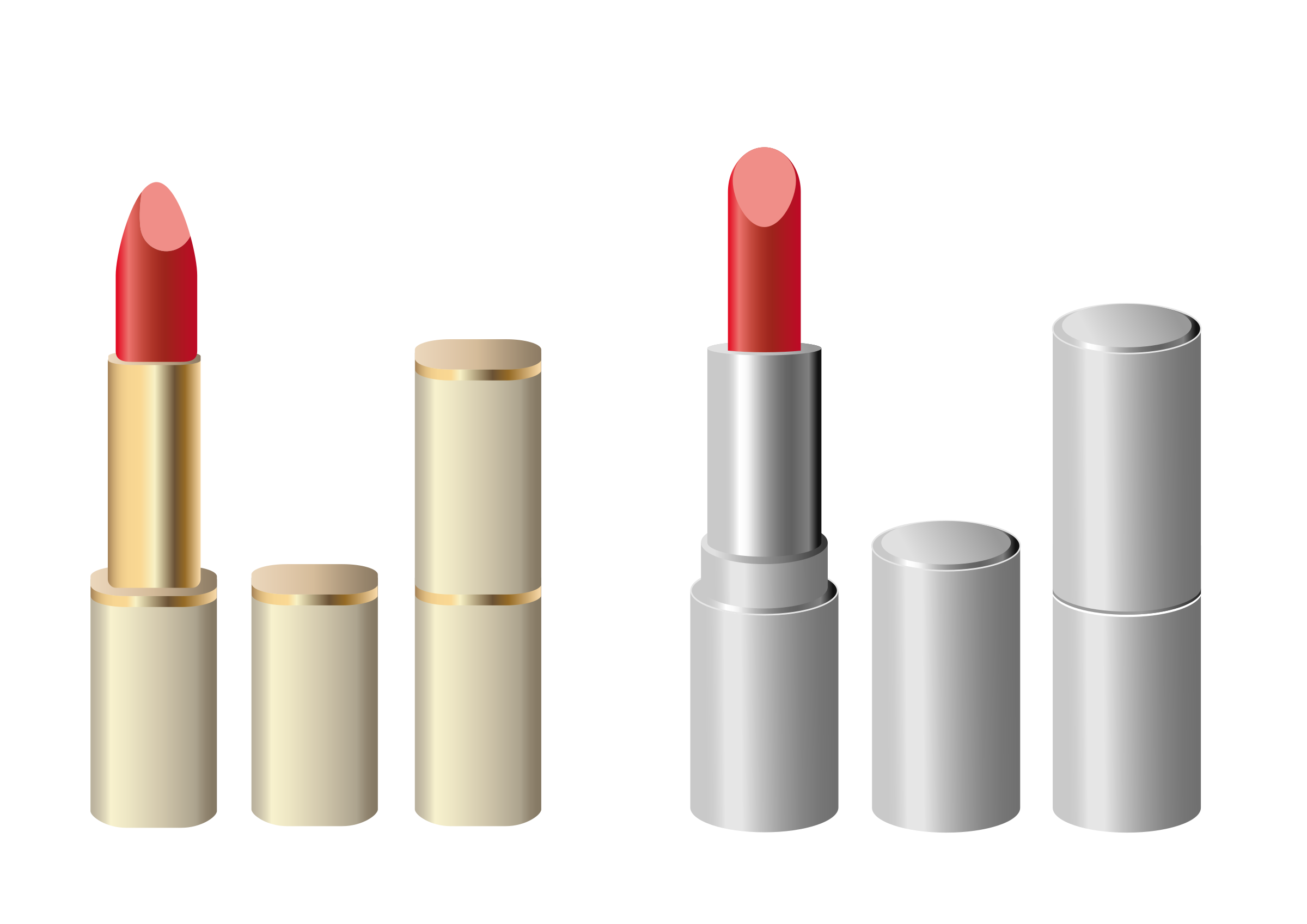 Lipstick by Muga