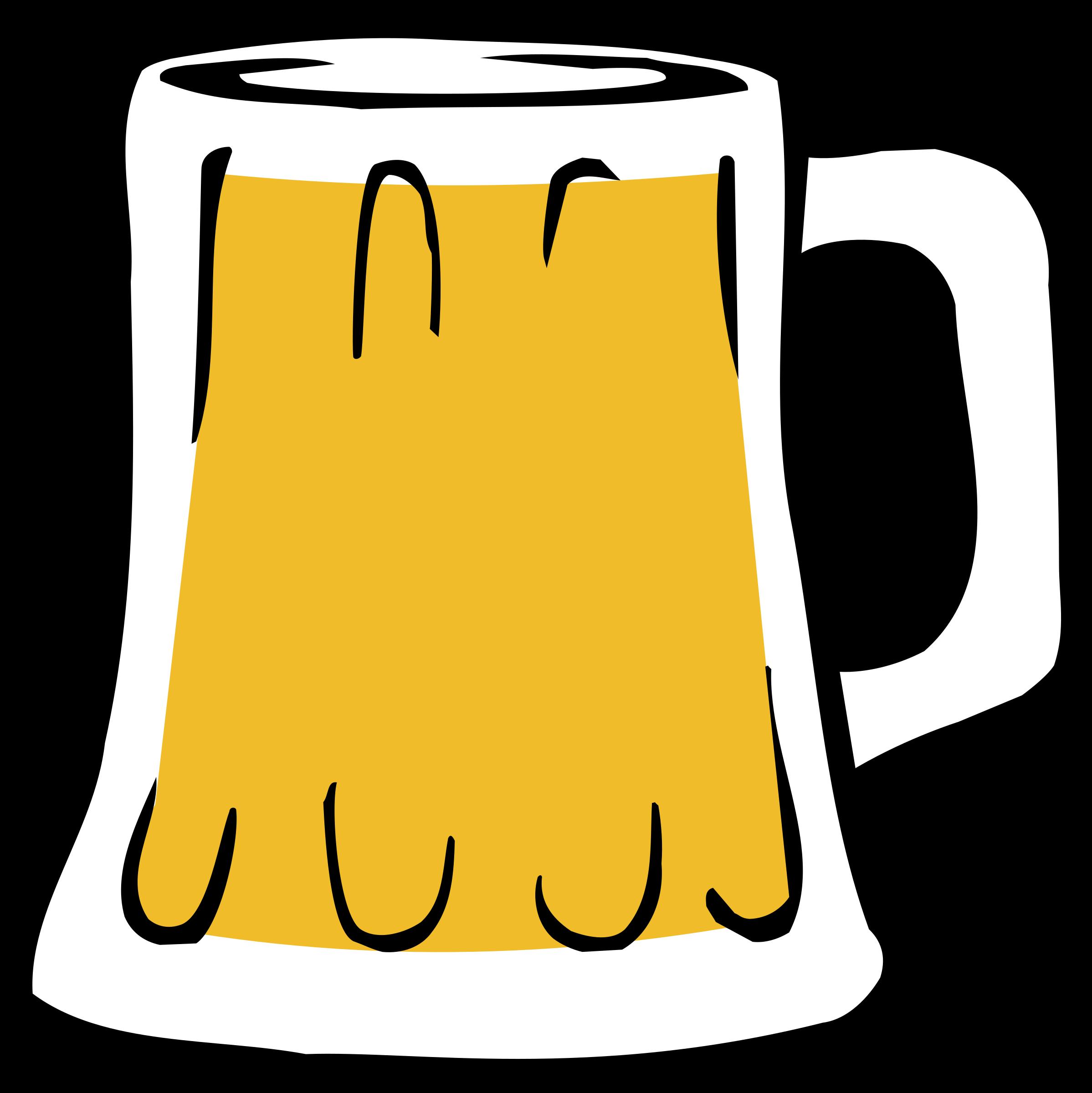 related beer bottle logo beer logo vintage beer mug logo beer ...