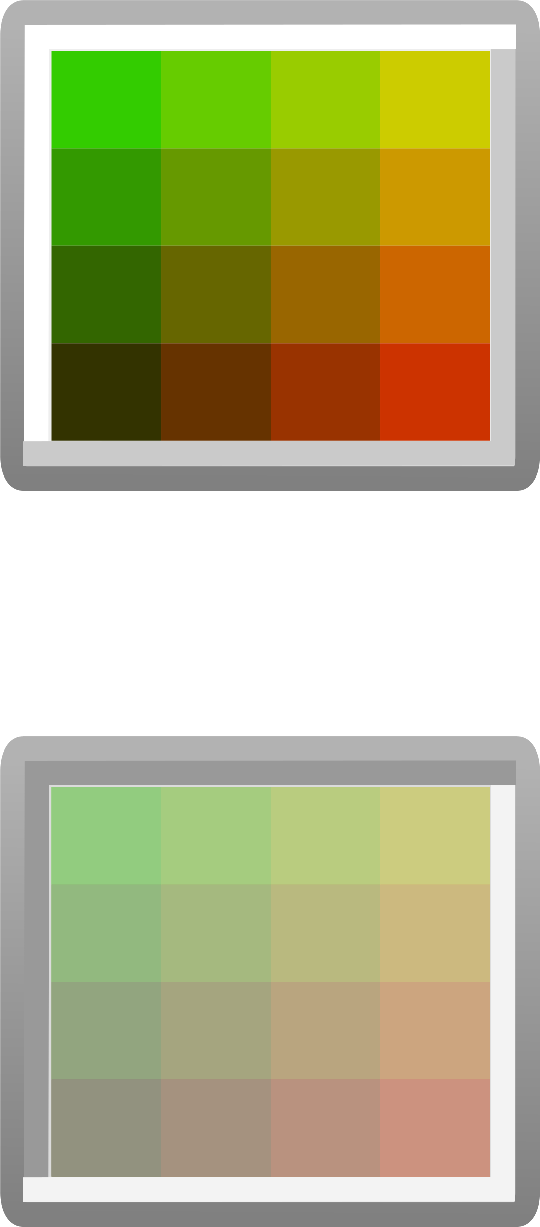 Color Picker by ben