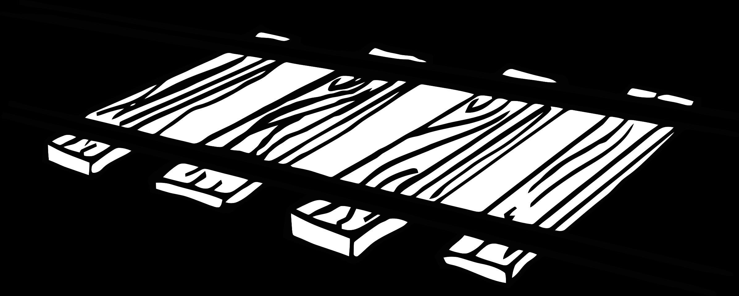 Railroad Tracks Lineart by TikiGiki