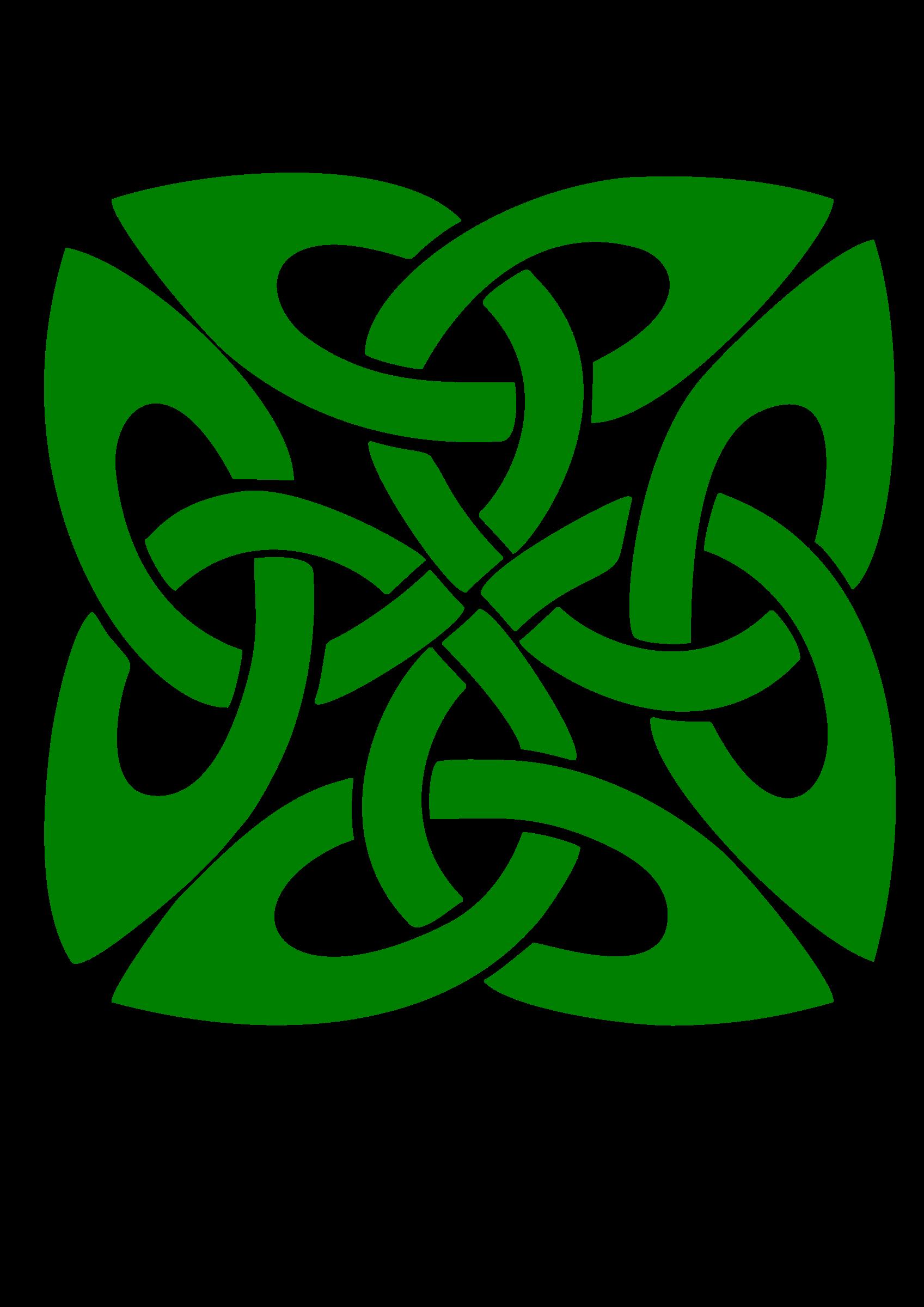 Clip Art Celtic Clip Art clipart celtic knot knot