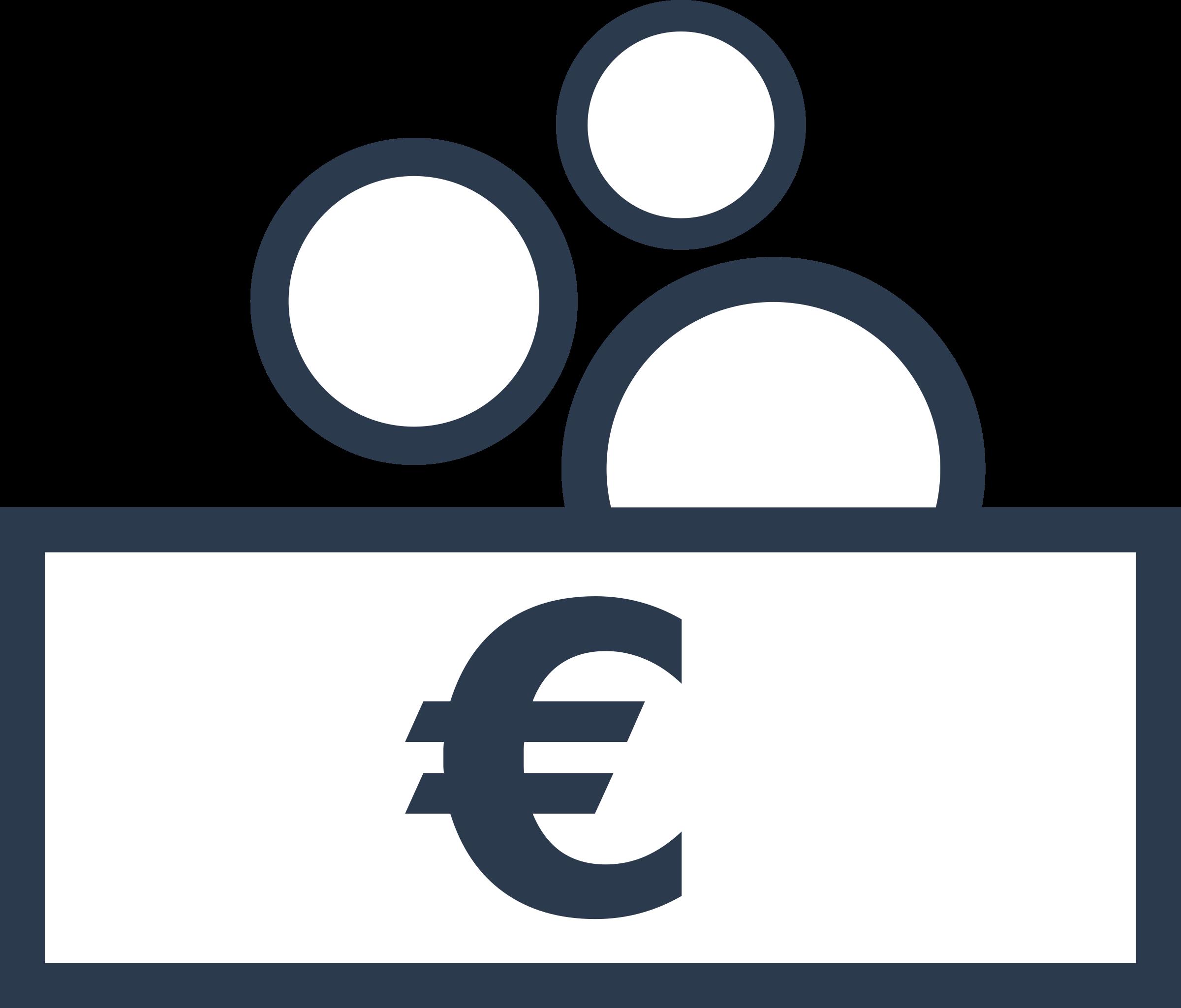 Clipart Money Symbol