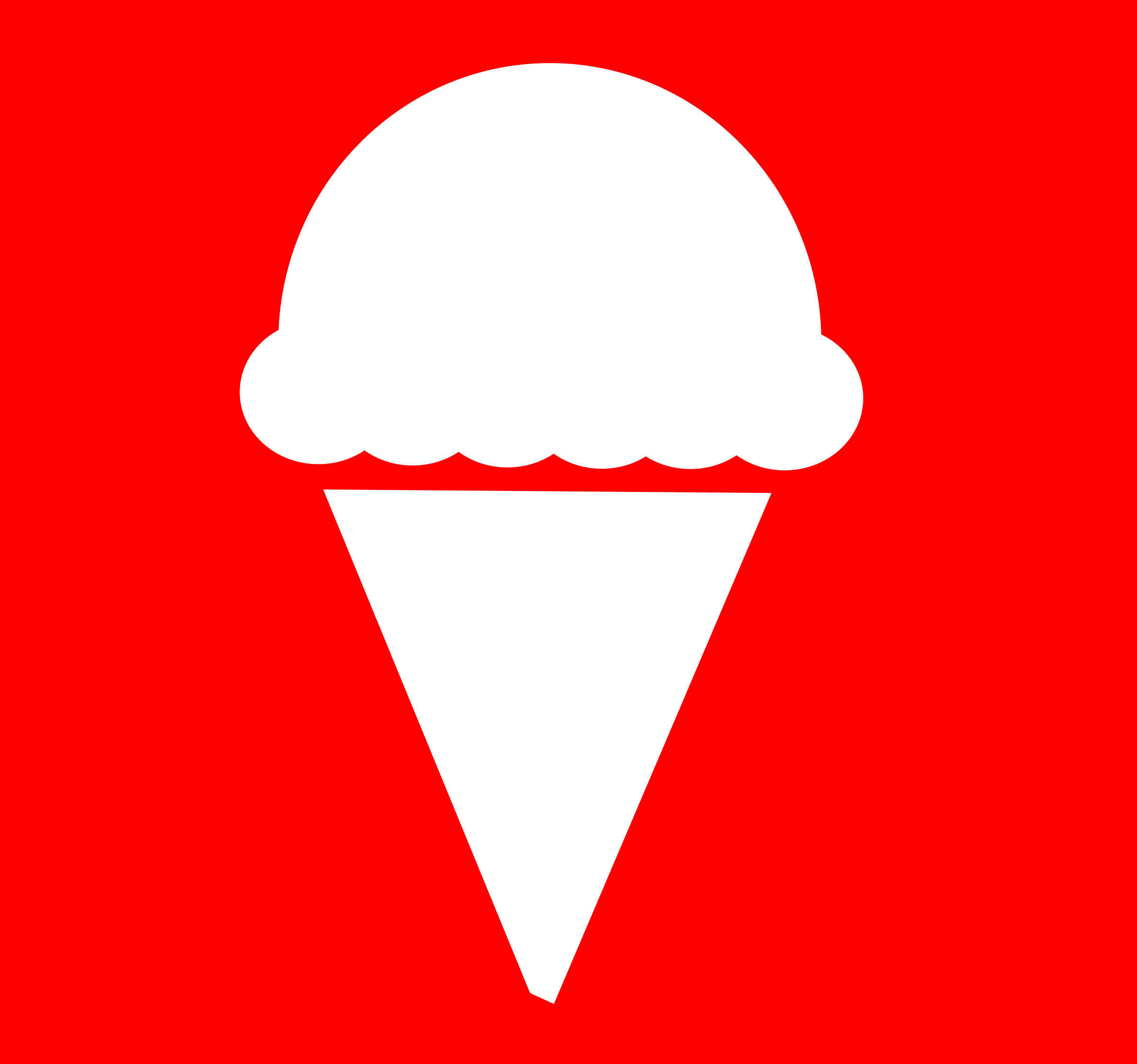 Ice Cream Icon by FunDraw_dot_com