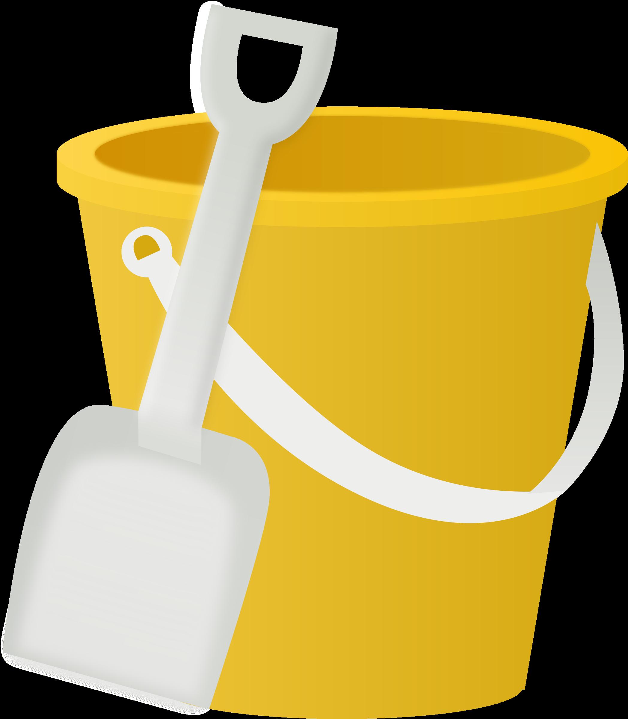 Uncategorized Toy Pail clipart bucket bucket