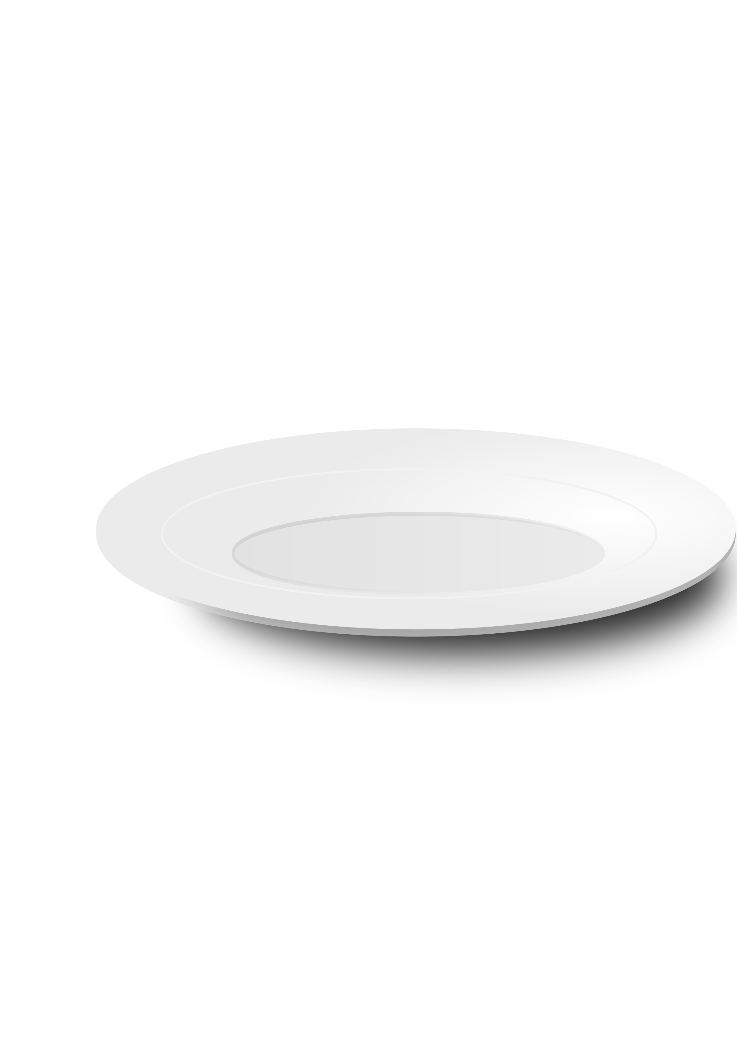 plate by jarda