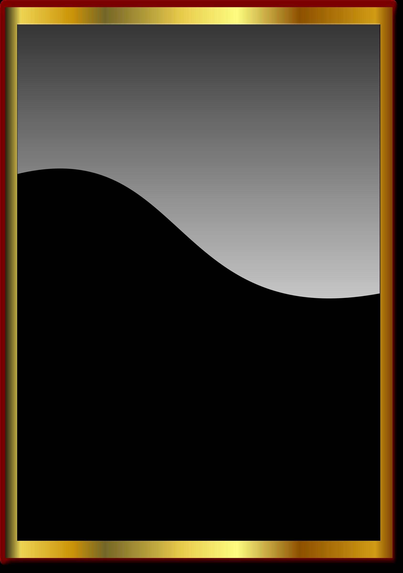 Big image png for Miroir rectangulaire ikea
