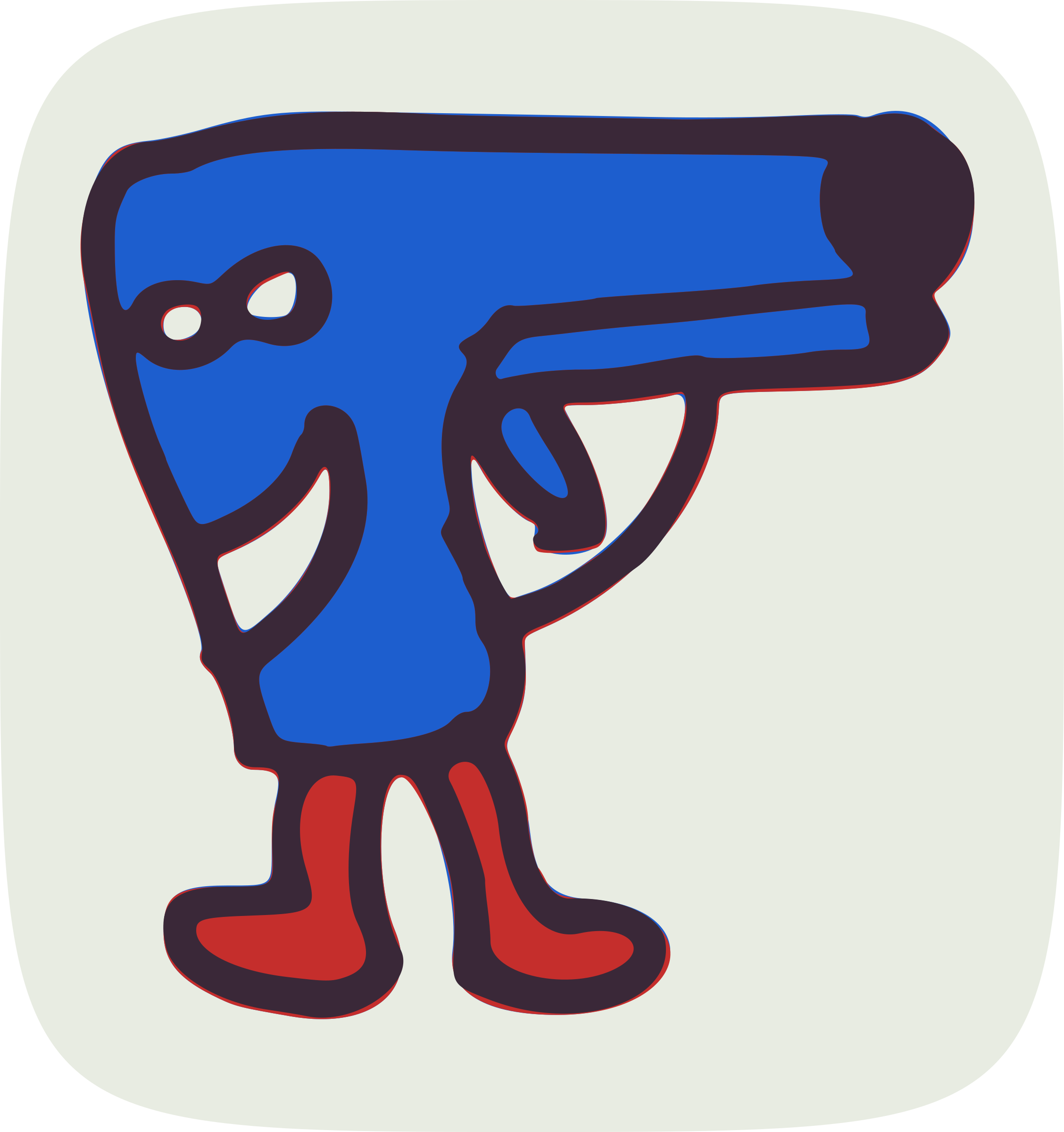 pistol monster by global quiz