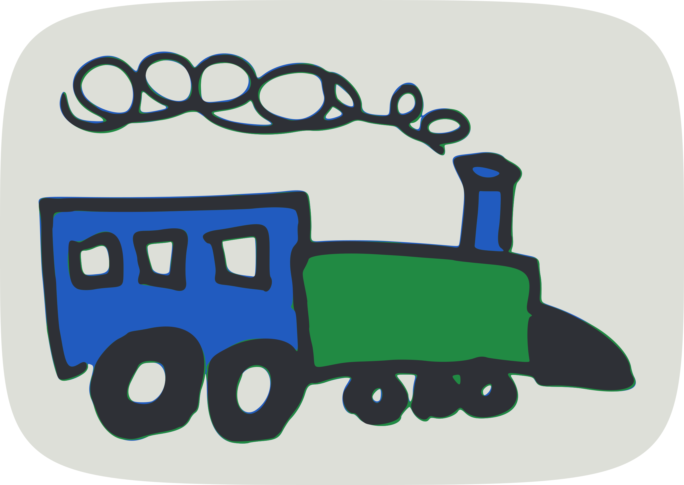 toy train by global quiz