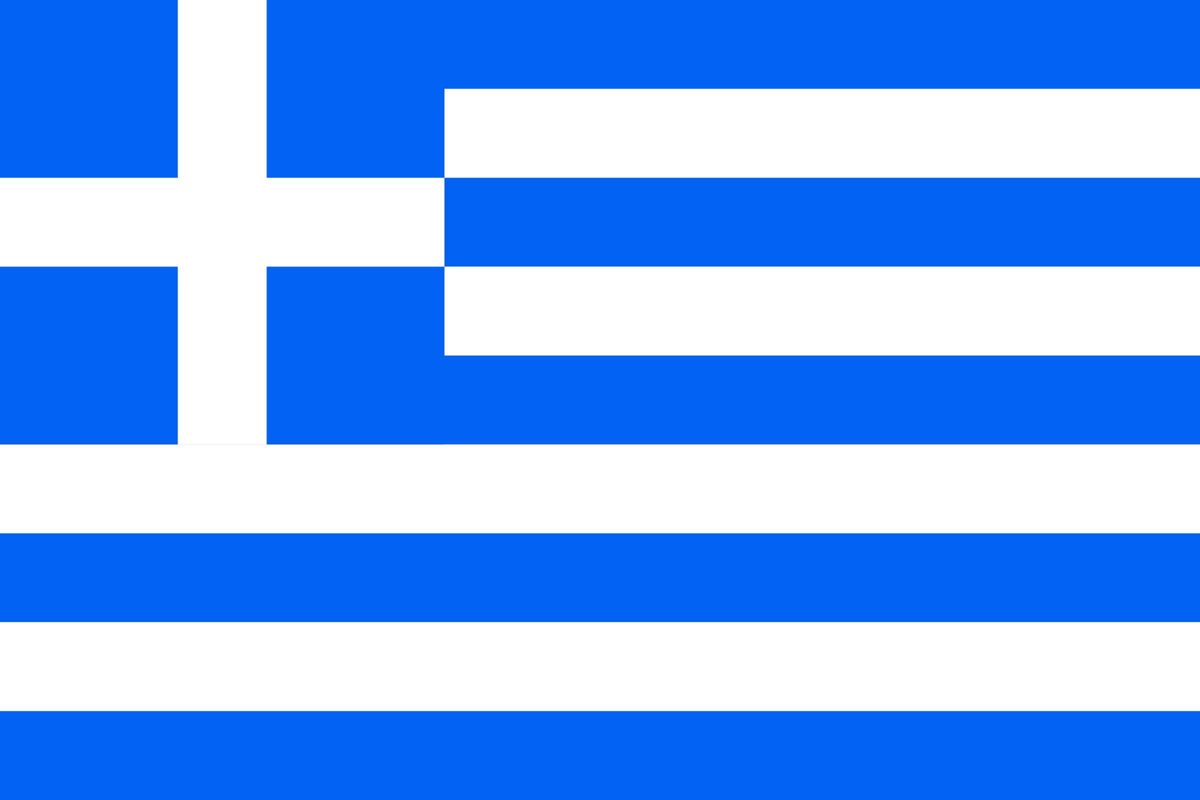 Flag of Greece by tobias