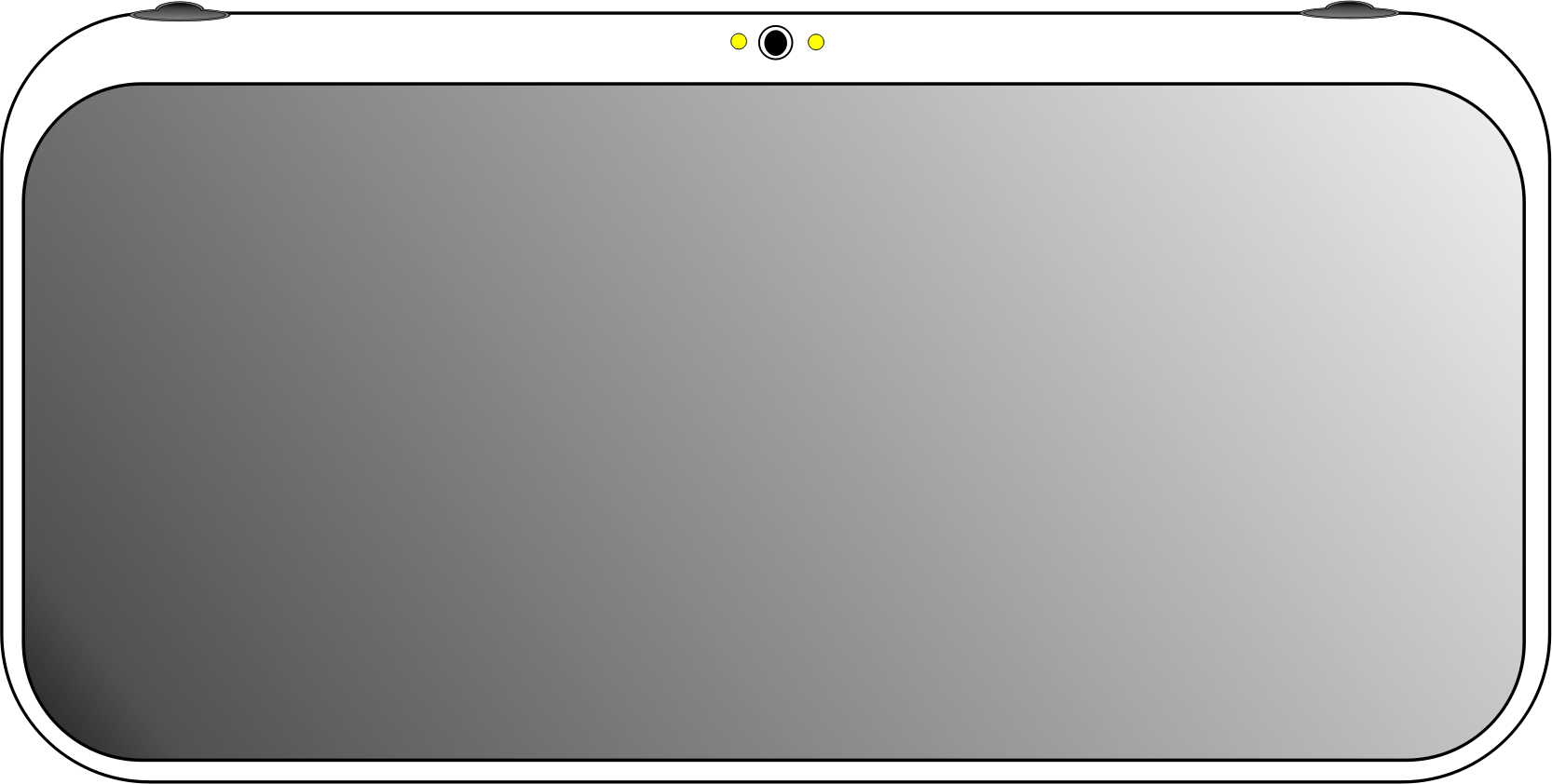 Simple Tablet by Andrew_R_Thomas