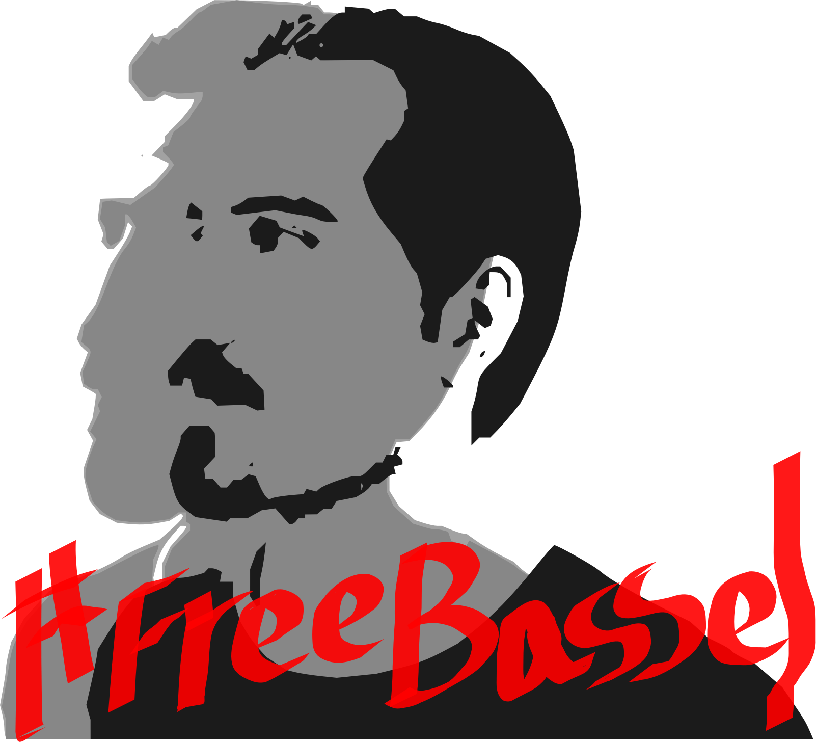 FreeBassel  by jykhui