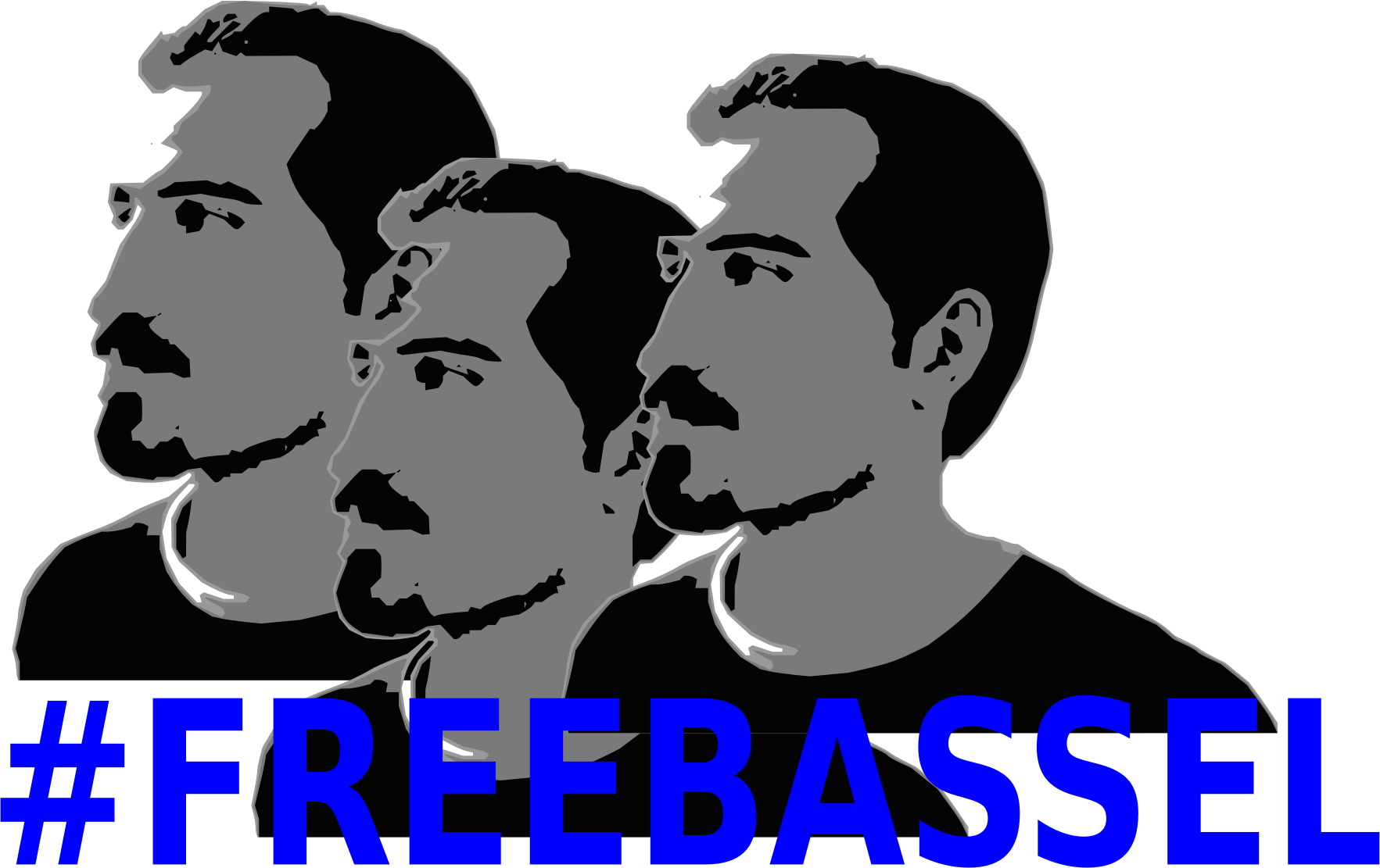 FreeBassel 3 by jykhui
