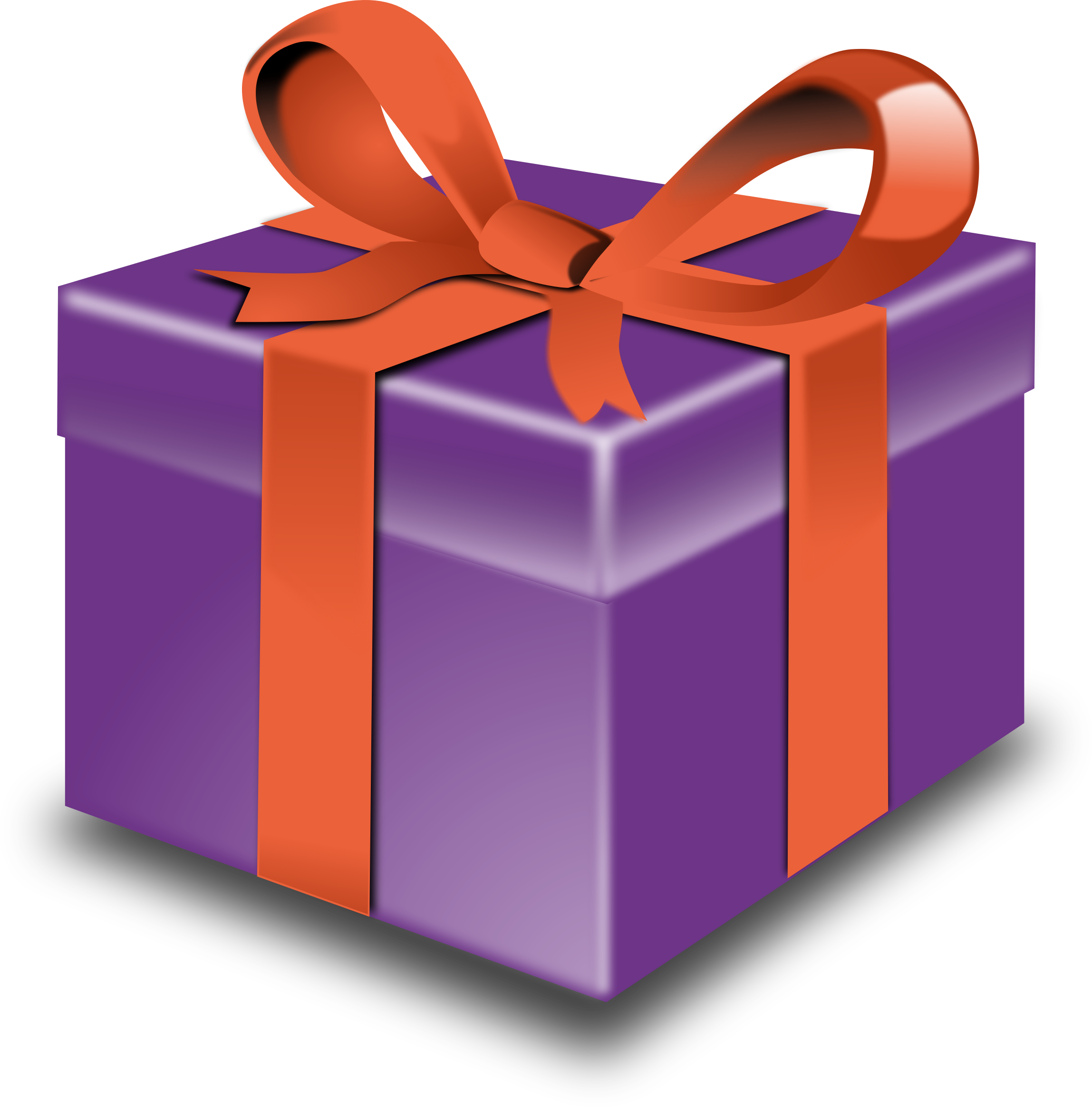 Image result for present png