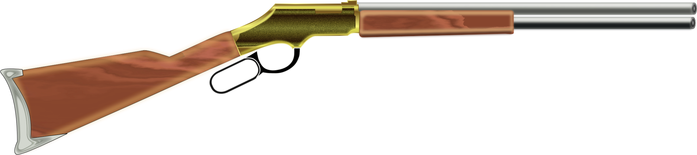 Shotgun Template by MrSmiles