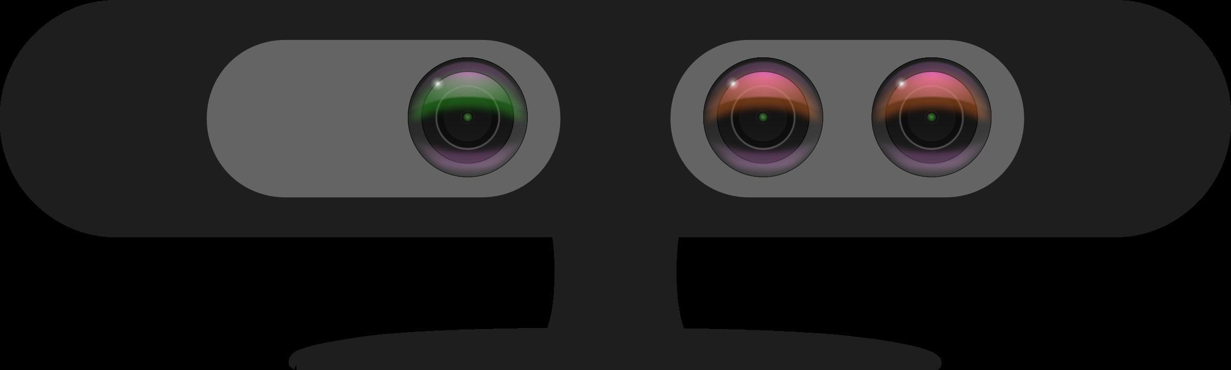 camera clipart png