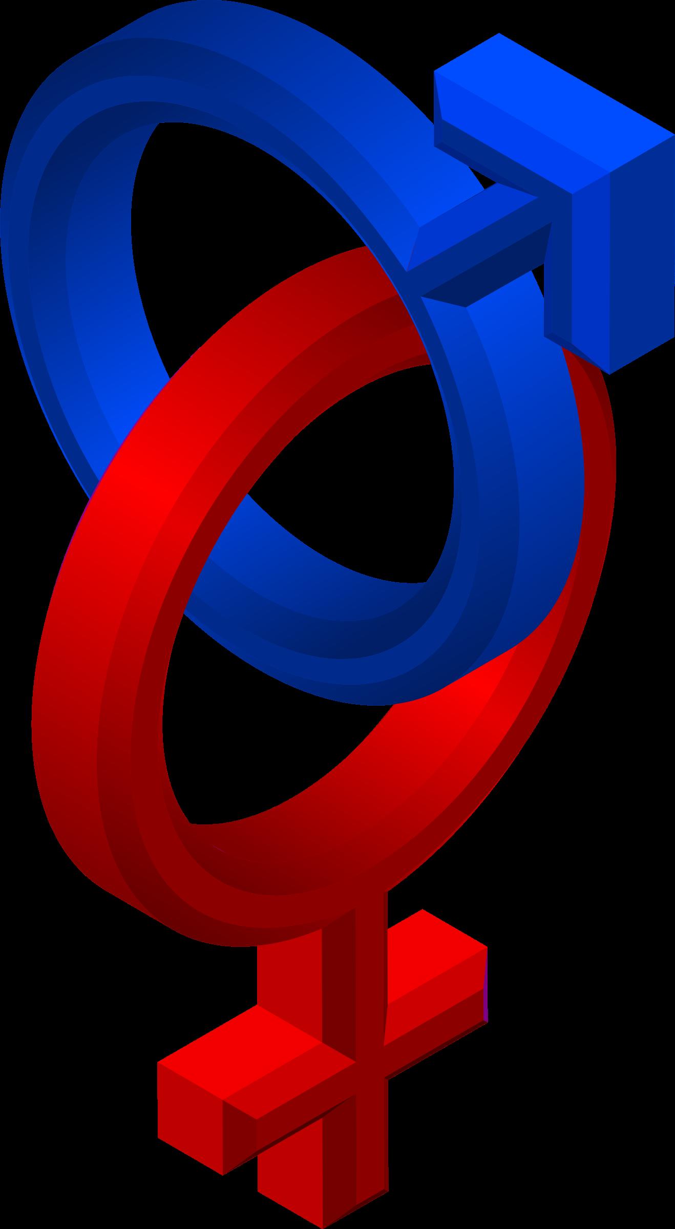 Clipart malefemale symbols malefemale symbols buycottarizona