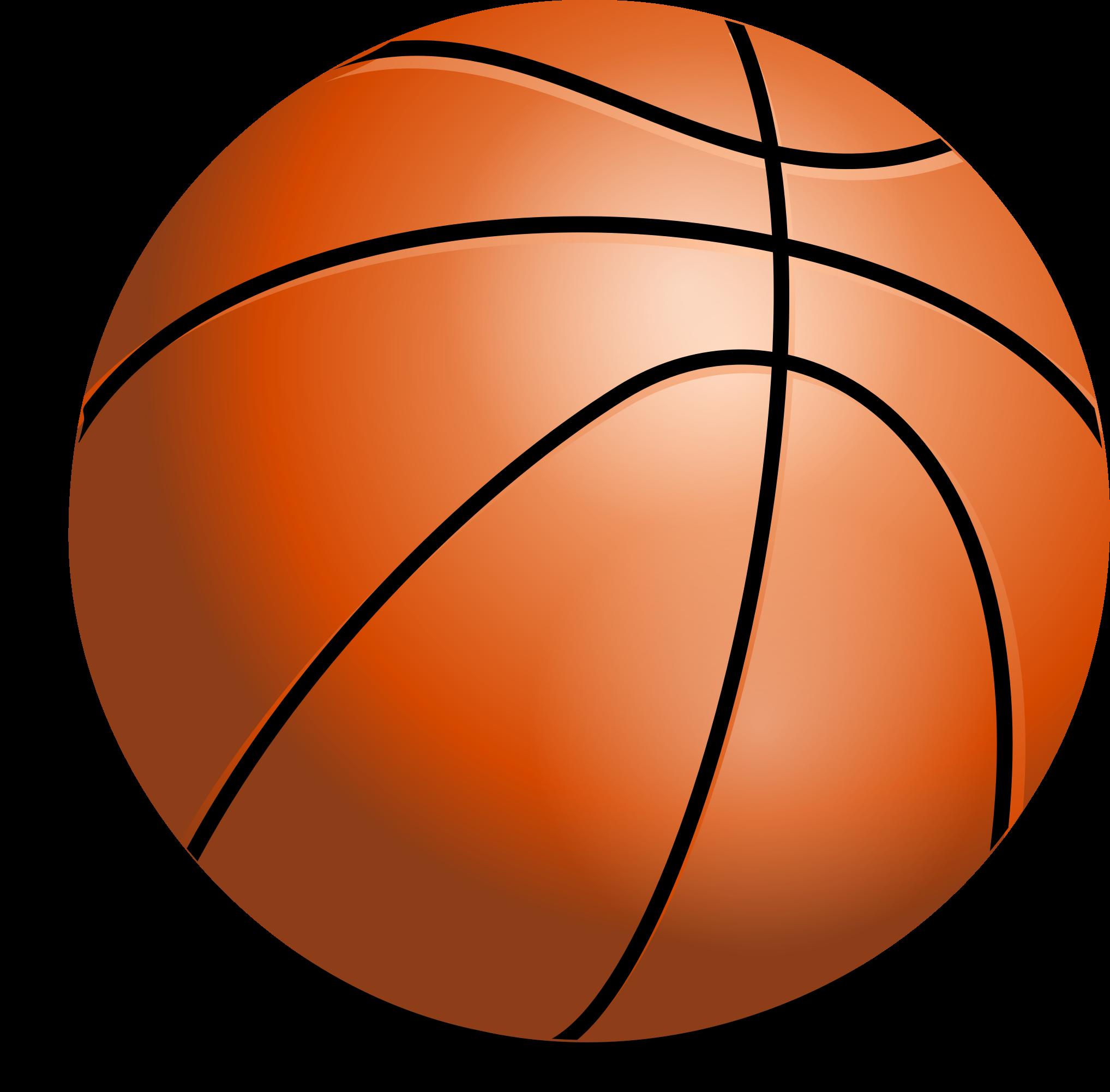 basketball, krepsinio kamuolys, ball by Keistutis