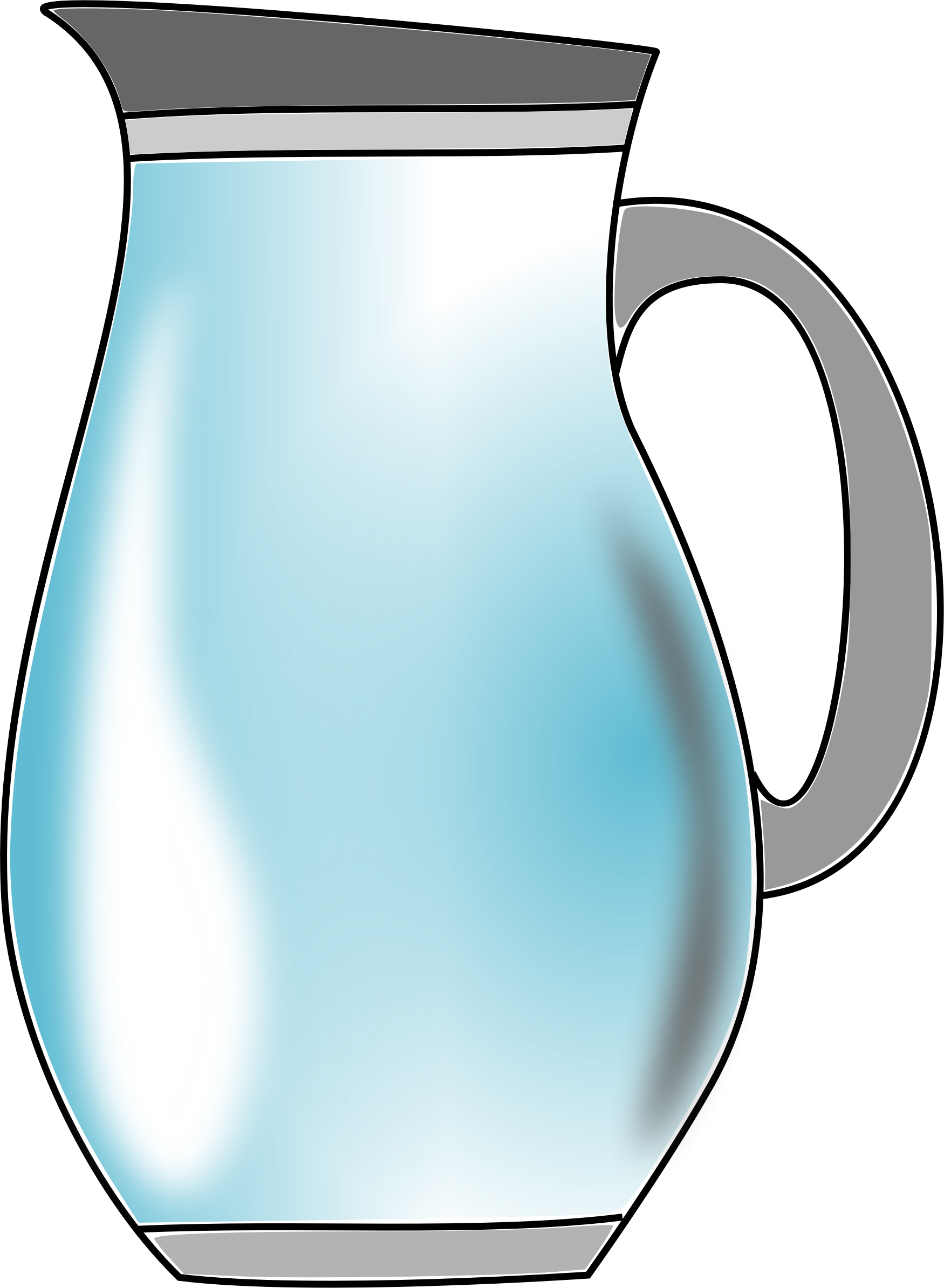 pitcher by cprostire