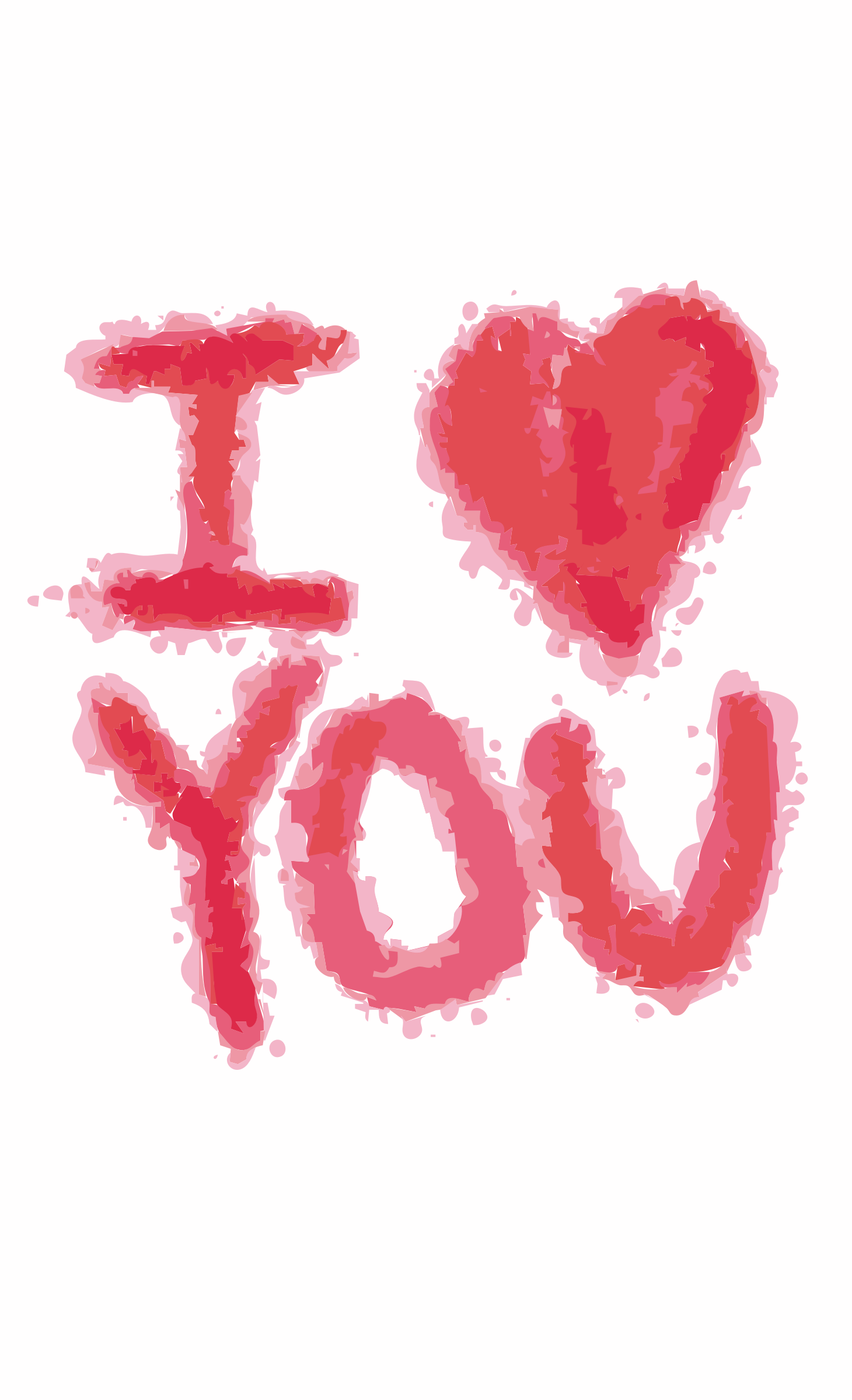 Clipart For any questions ments ideas or love letters love