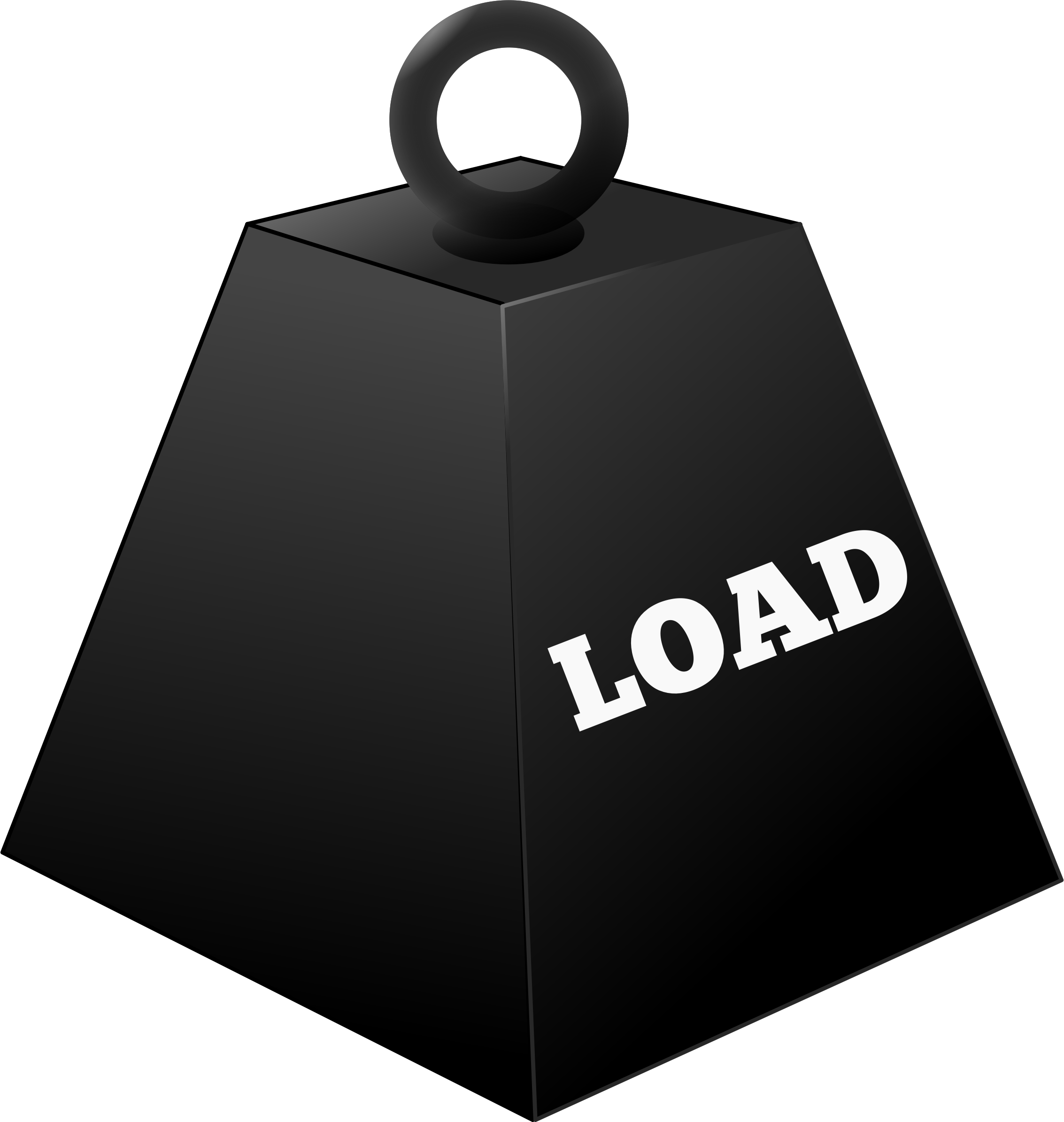 Load by Alastair