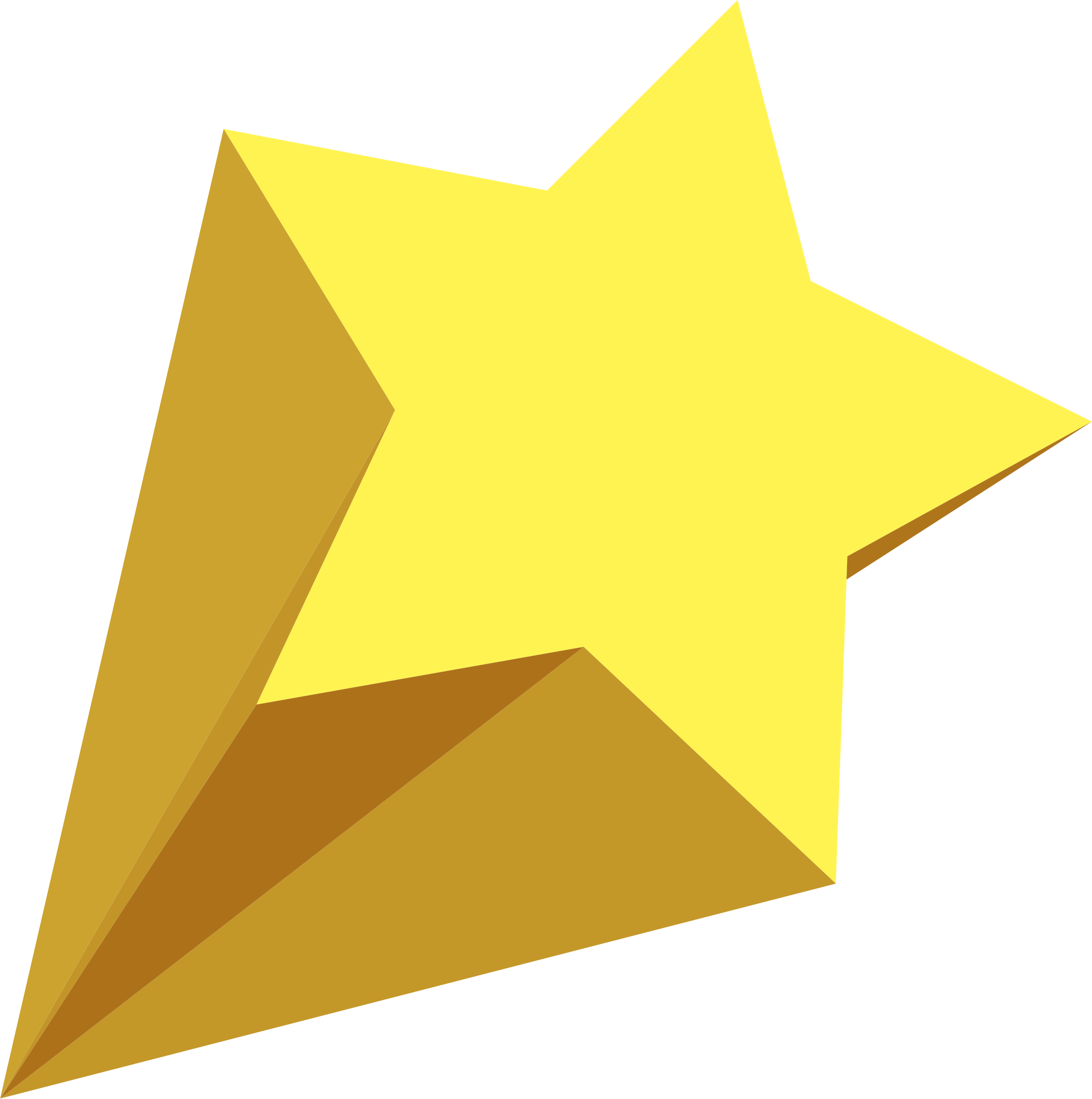 star by belier