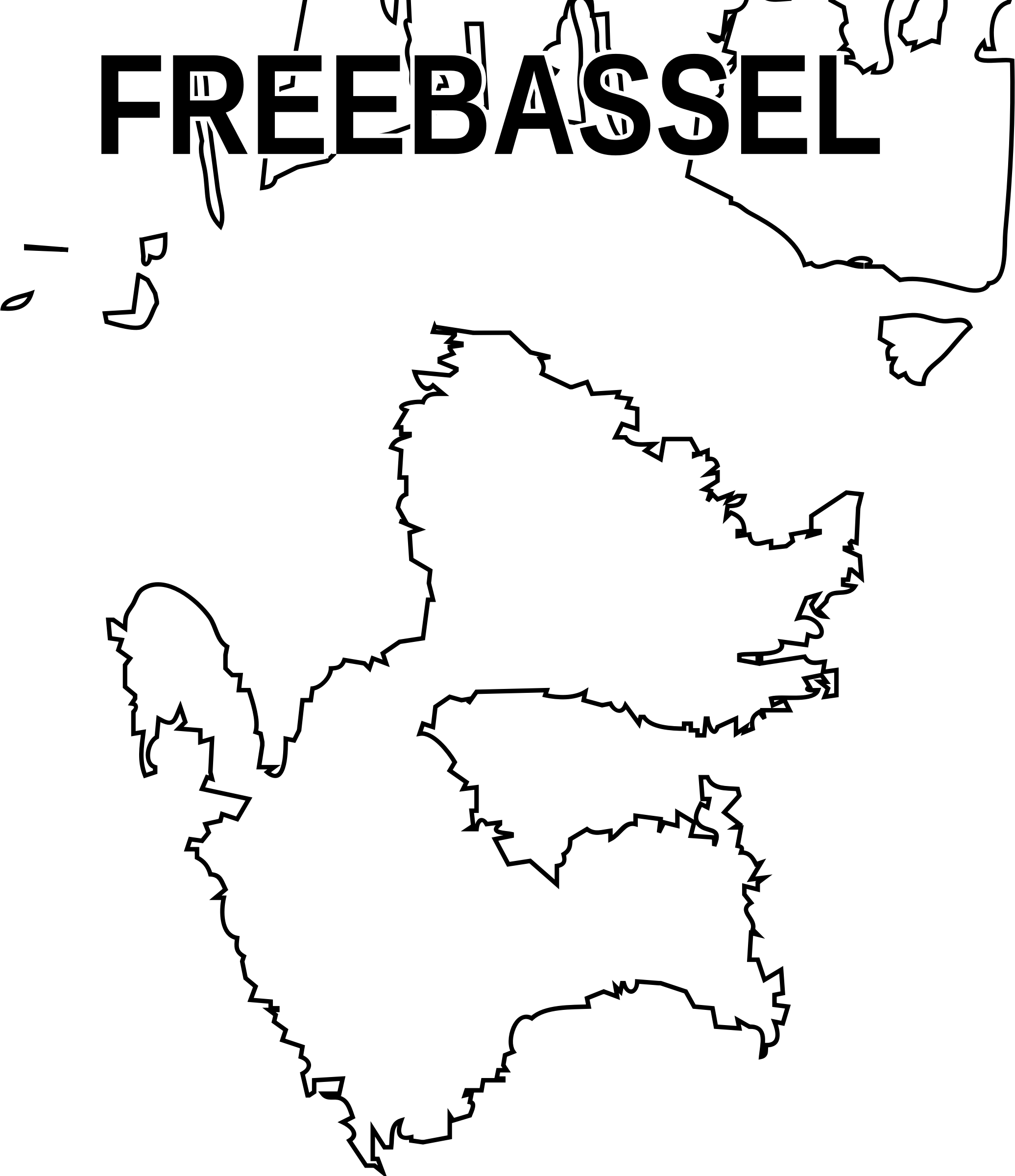 FREEBASSEL REMEMBER OUT CONVERTED by rejon