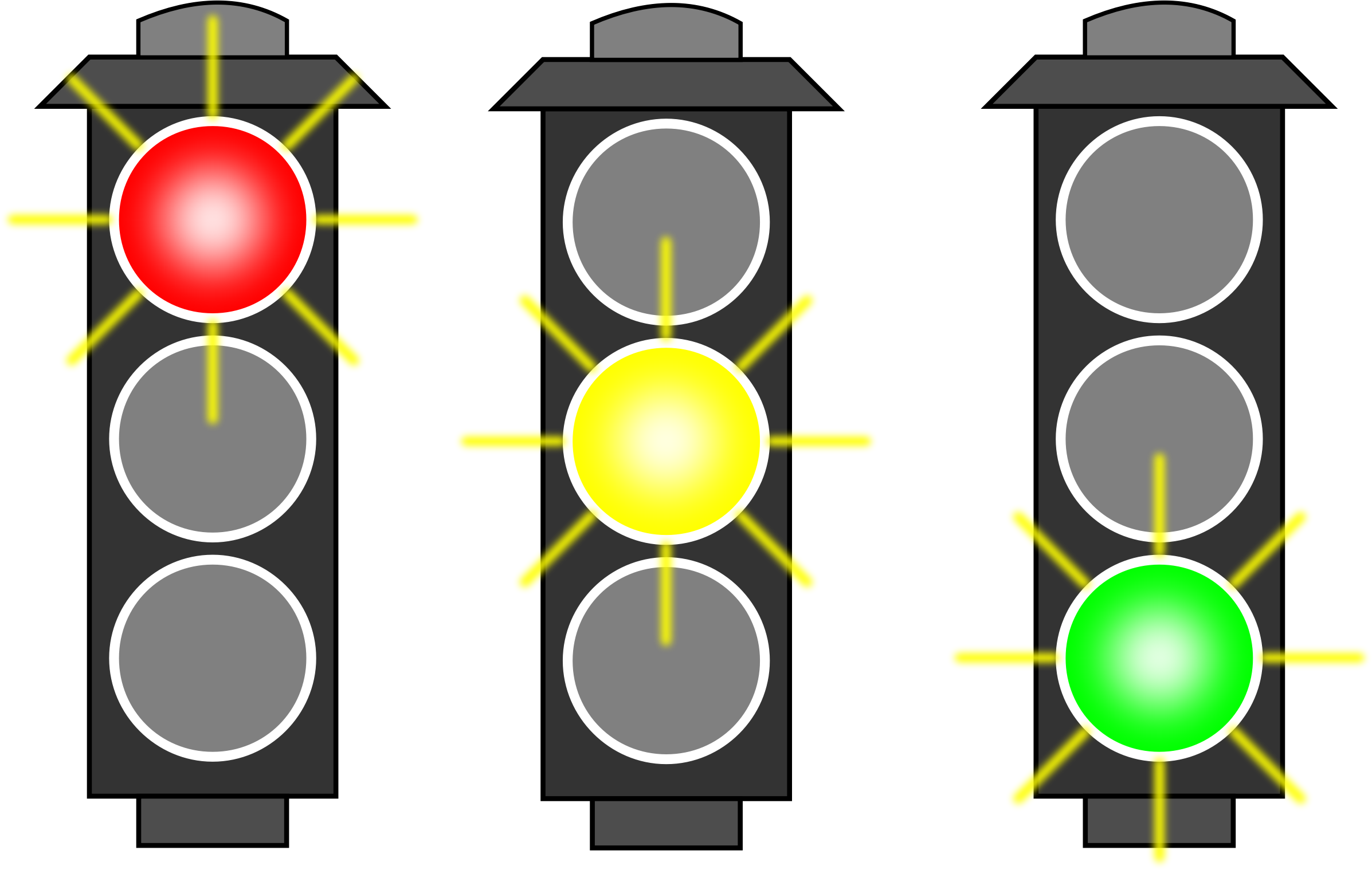 clipart traffic light ryg rh openclipart org traffic light clipart png traffic light clip art printables