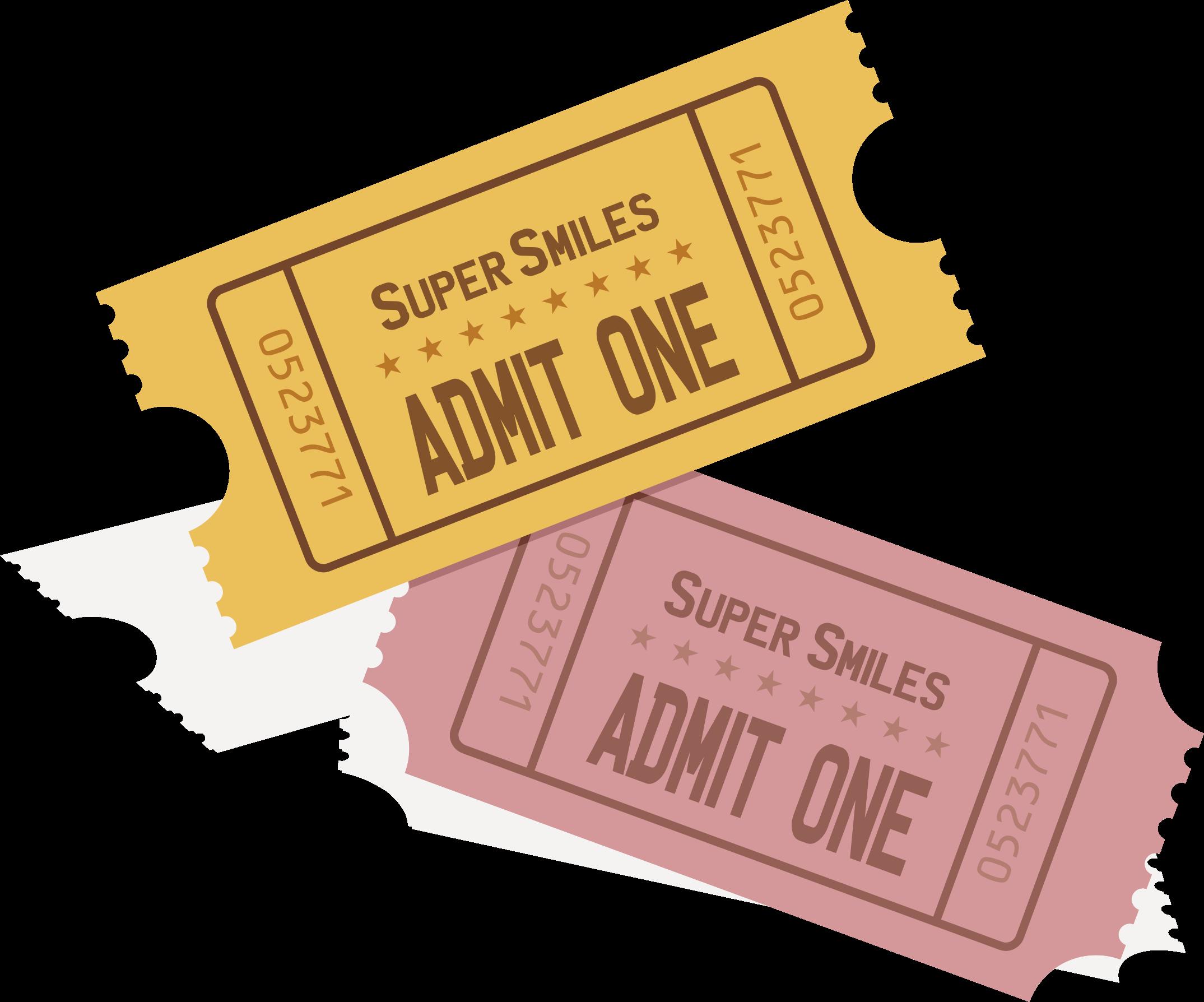 concert tickets source abuse report reid concert ticket png source ...