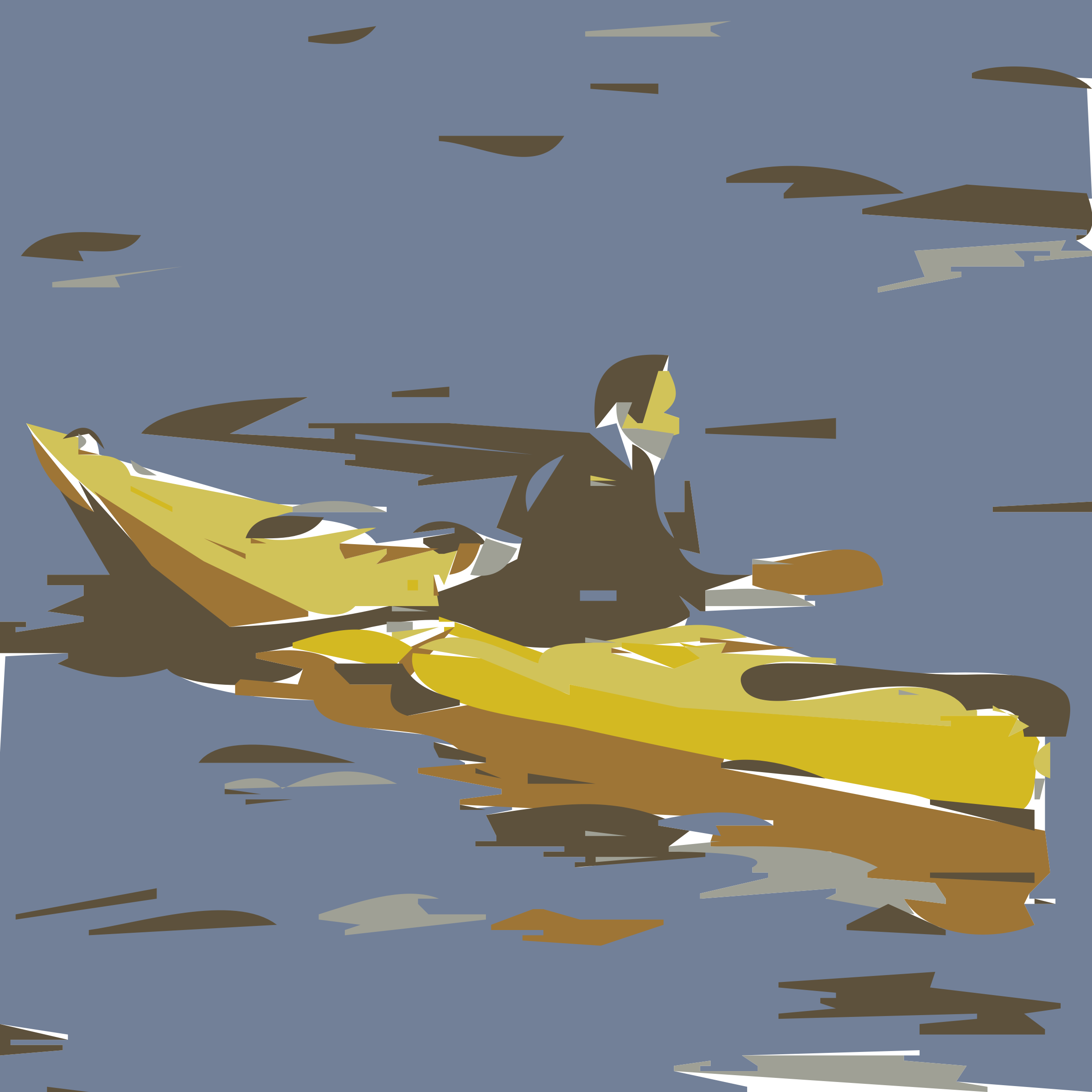 canoeing by mdlsoft