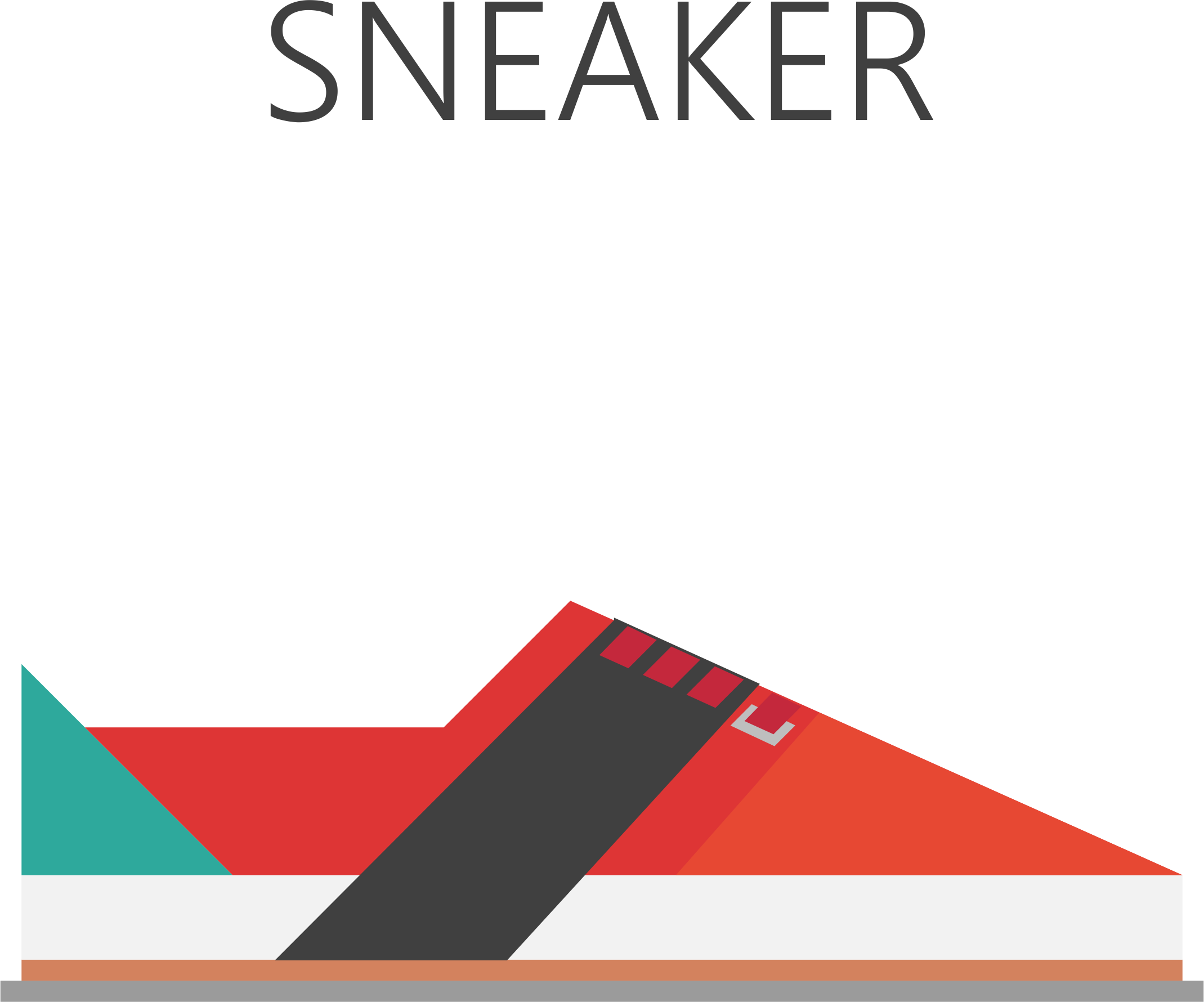 sneakers by crisg