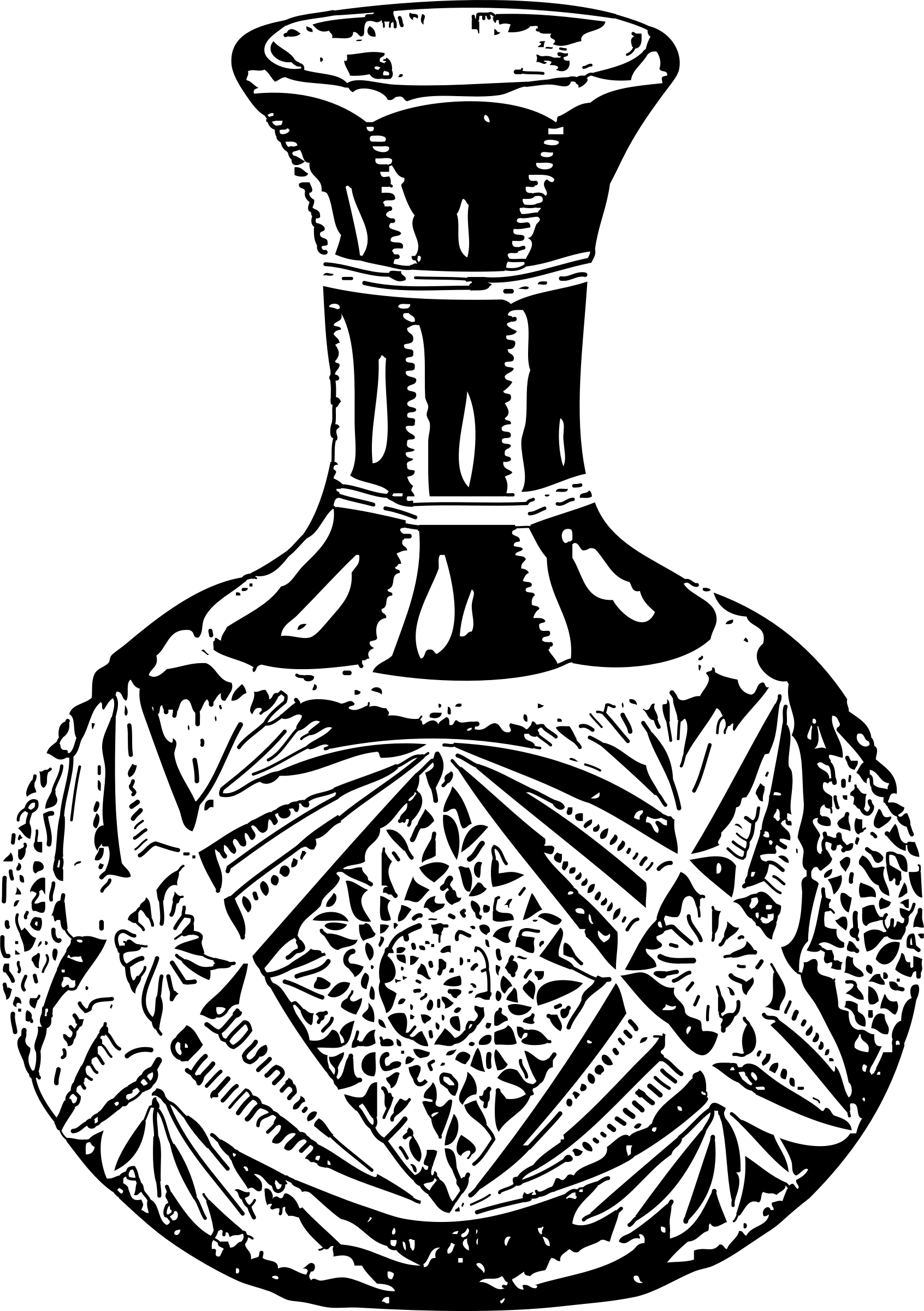 chandal psg jordan blanco