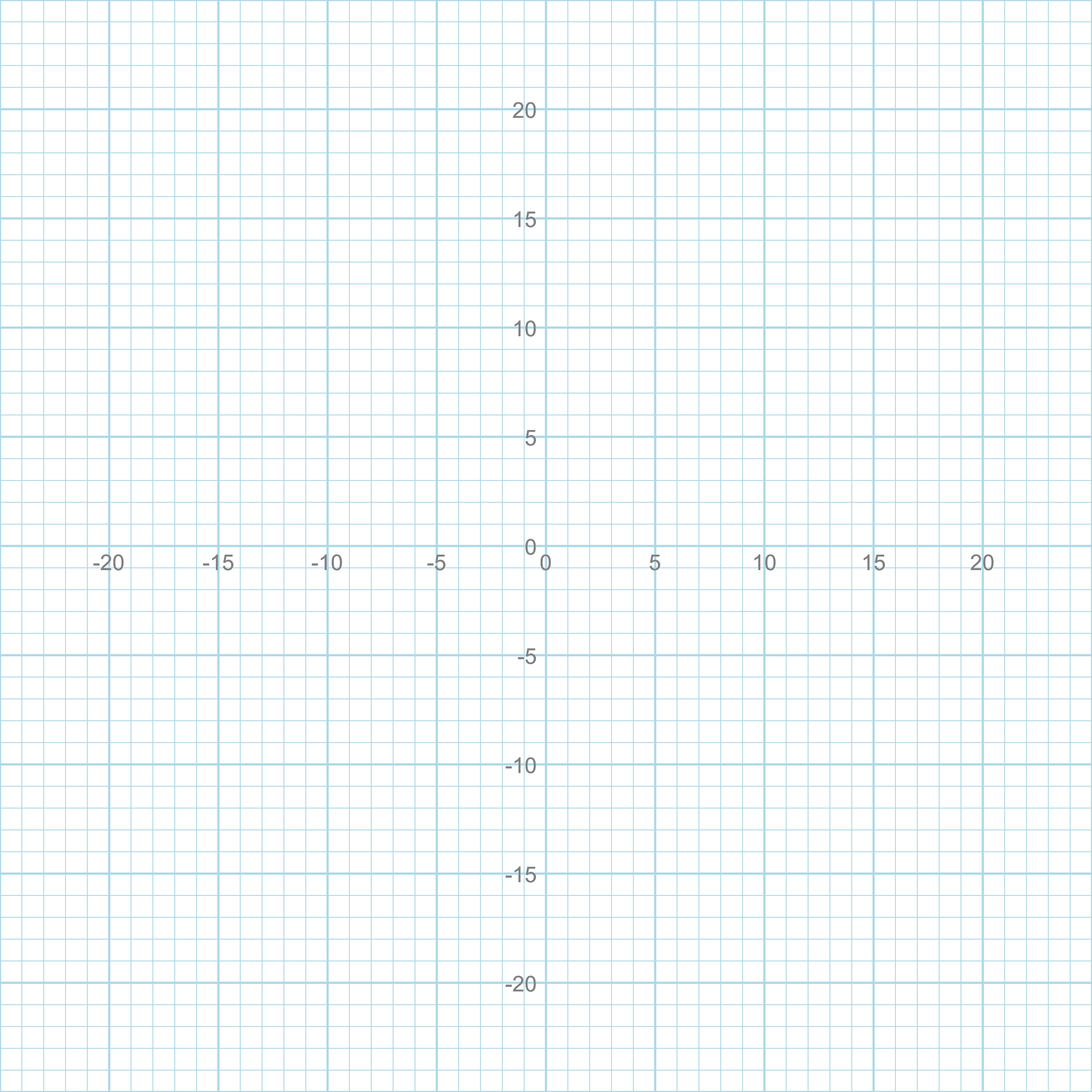 search results for graph paper printable 8 5 11