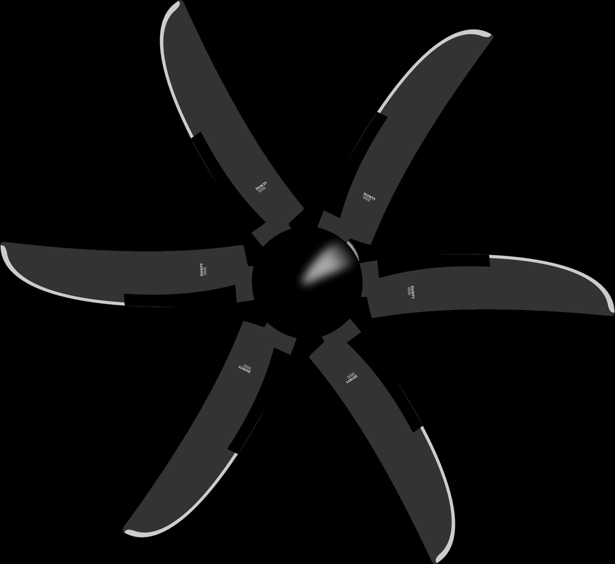 q400 propeller 日本の航空会社では、-100/-200がコミューター路線の大型化により1990年代後半から、またq300/q400 がys-11の後継機として2003年より地方路線を中心に運用されている.