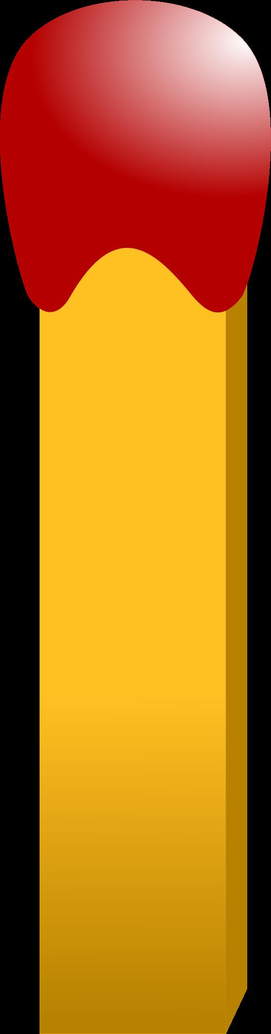 Clipart Fosforo