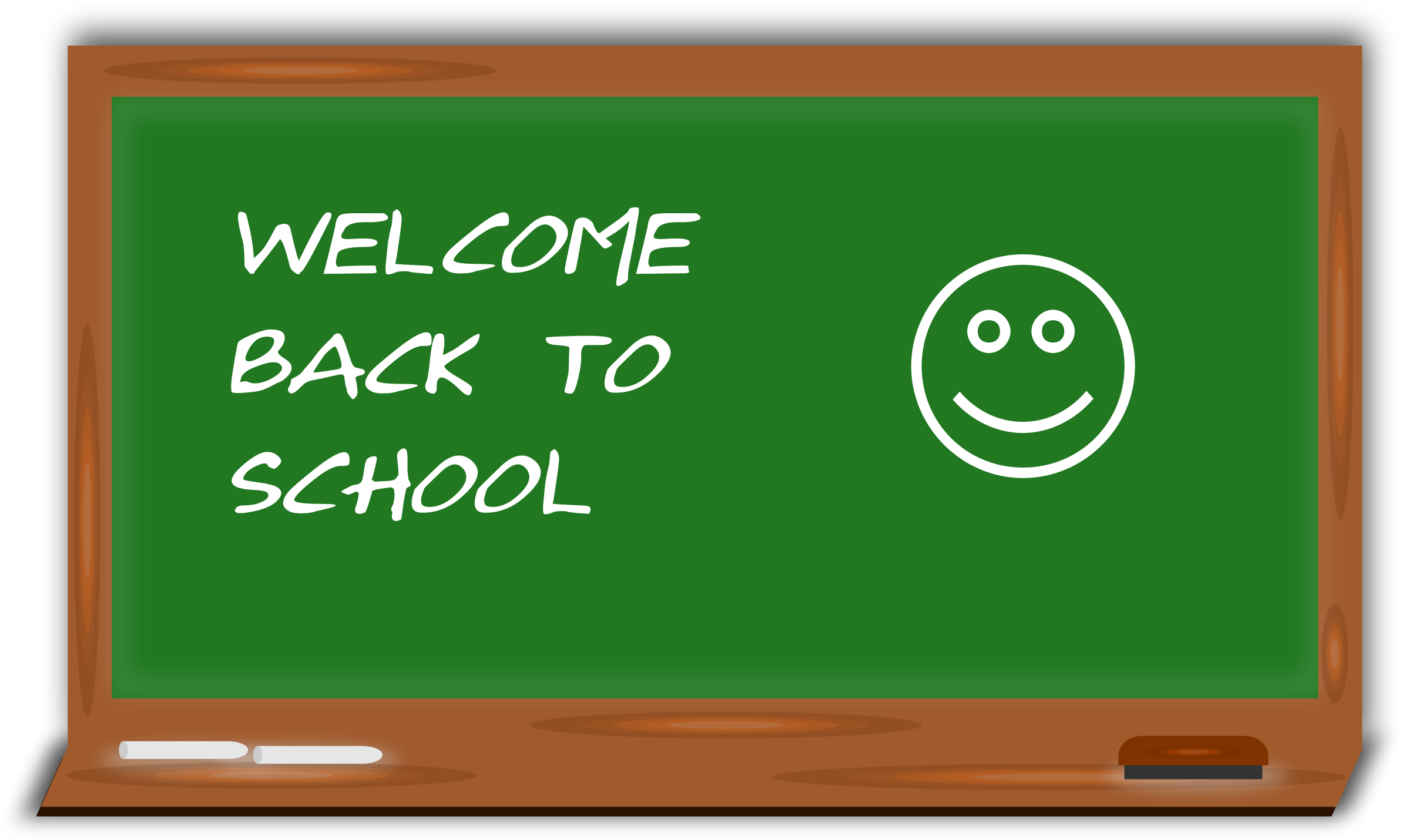 clipart chalkboard rh openclipart org clipart chalkboard eraser chalkboard clipart free