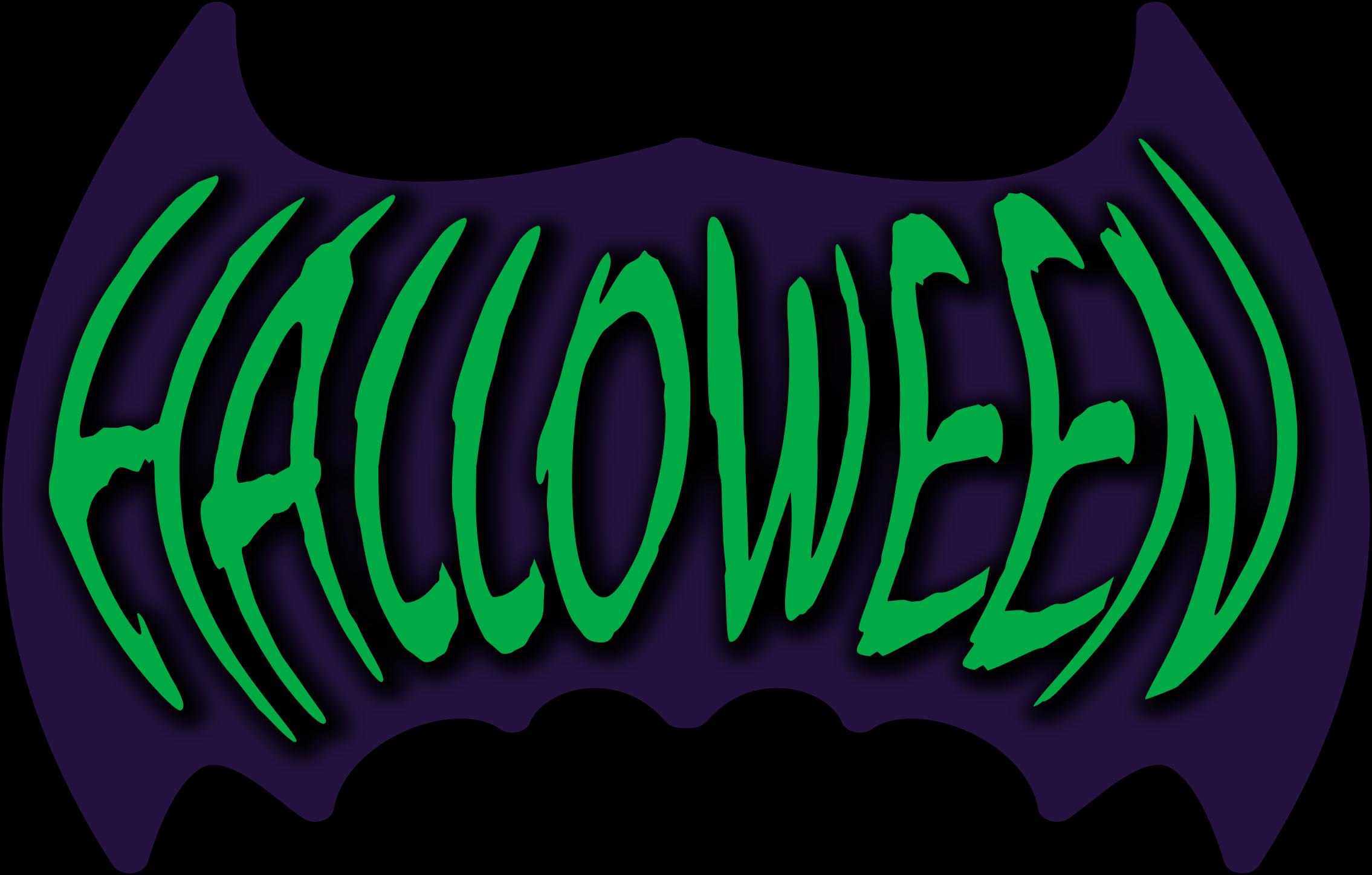 Halloween writing by mi_brami