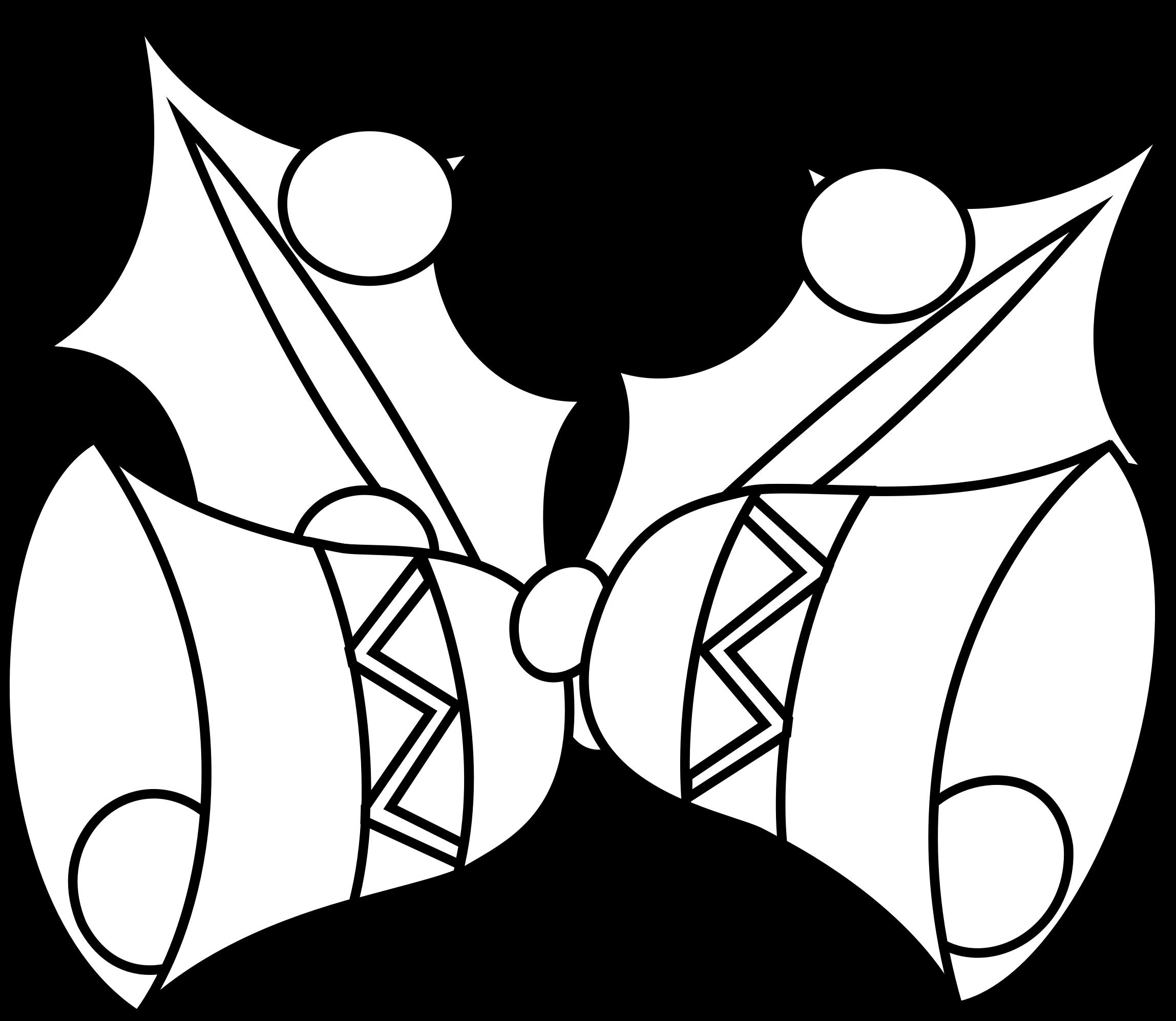 jingle bells mac huff pdf