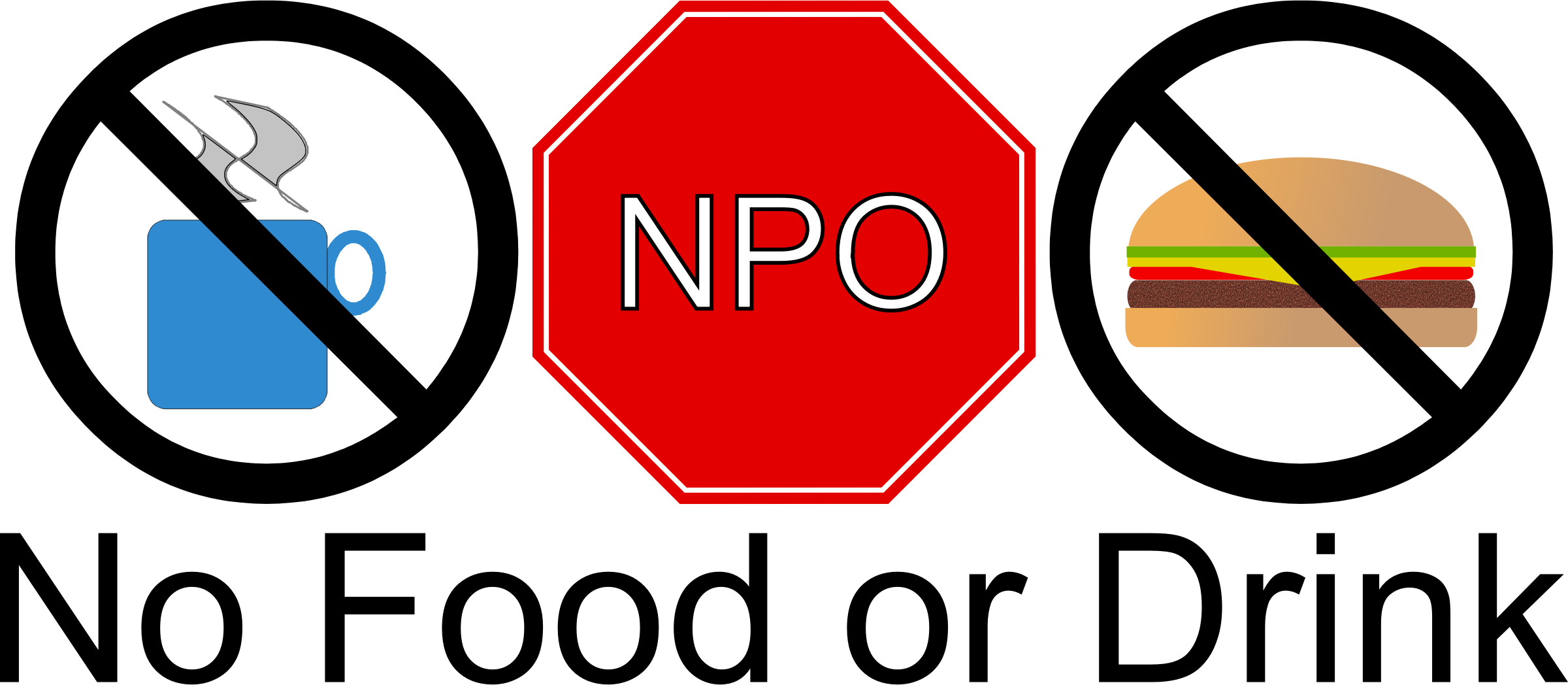 Free Publisher Clipart Npo