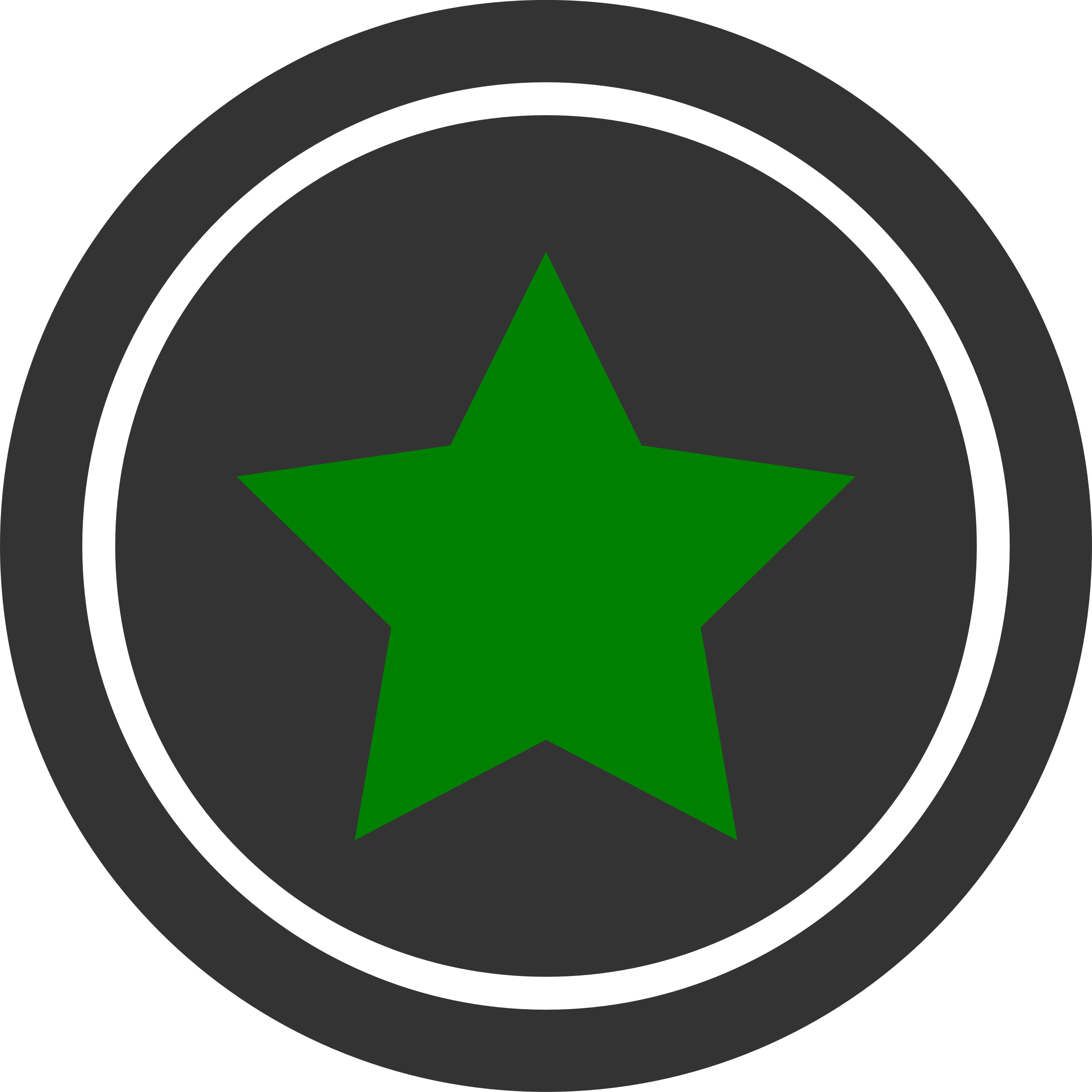 Log in | Sign Up Upload Clipart: https://openclipart.org/detail/188807/esperanto-badge