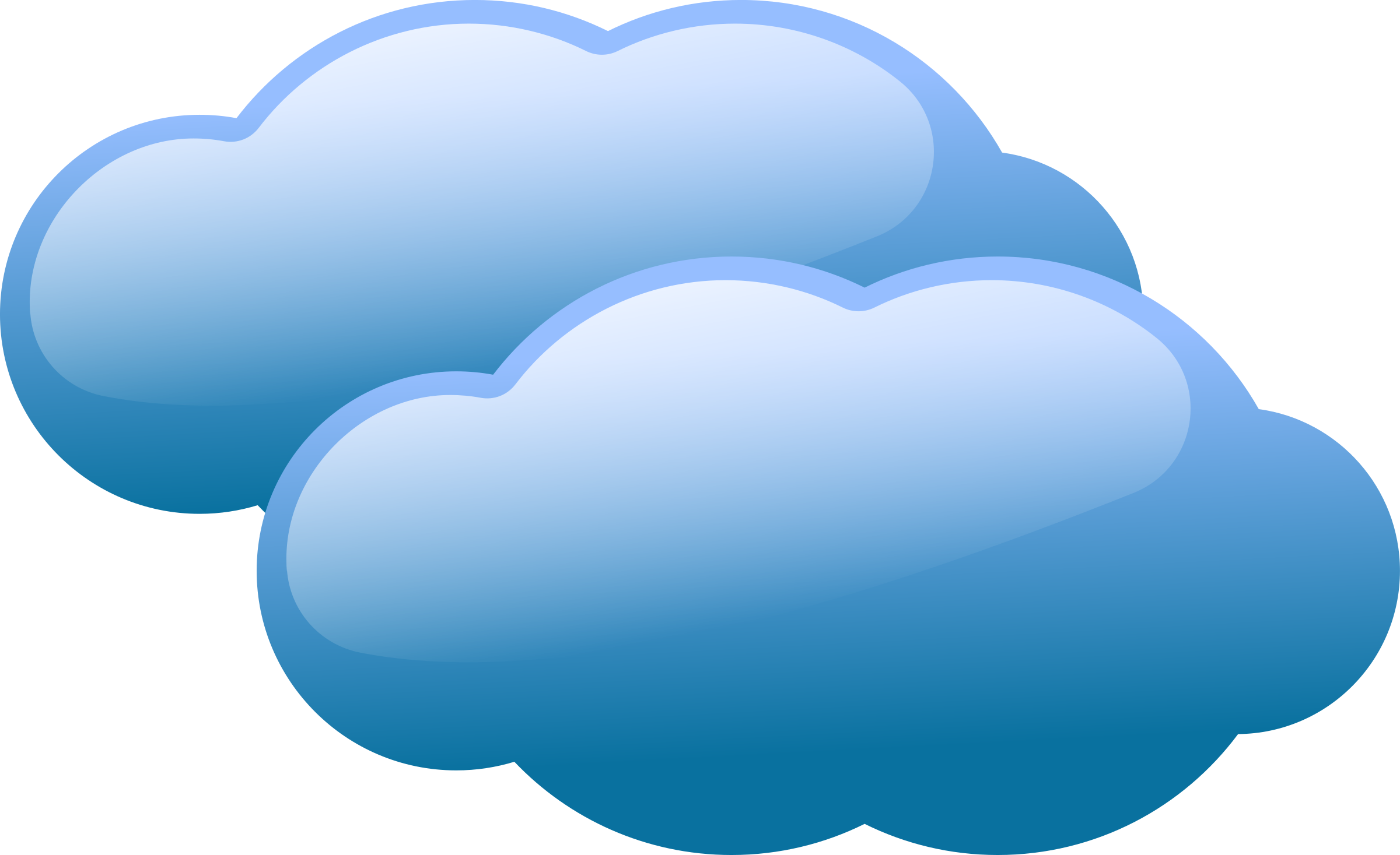 clipart clouds rh openclipart org clip art cloudy weather clip art cloudy weather