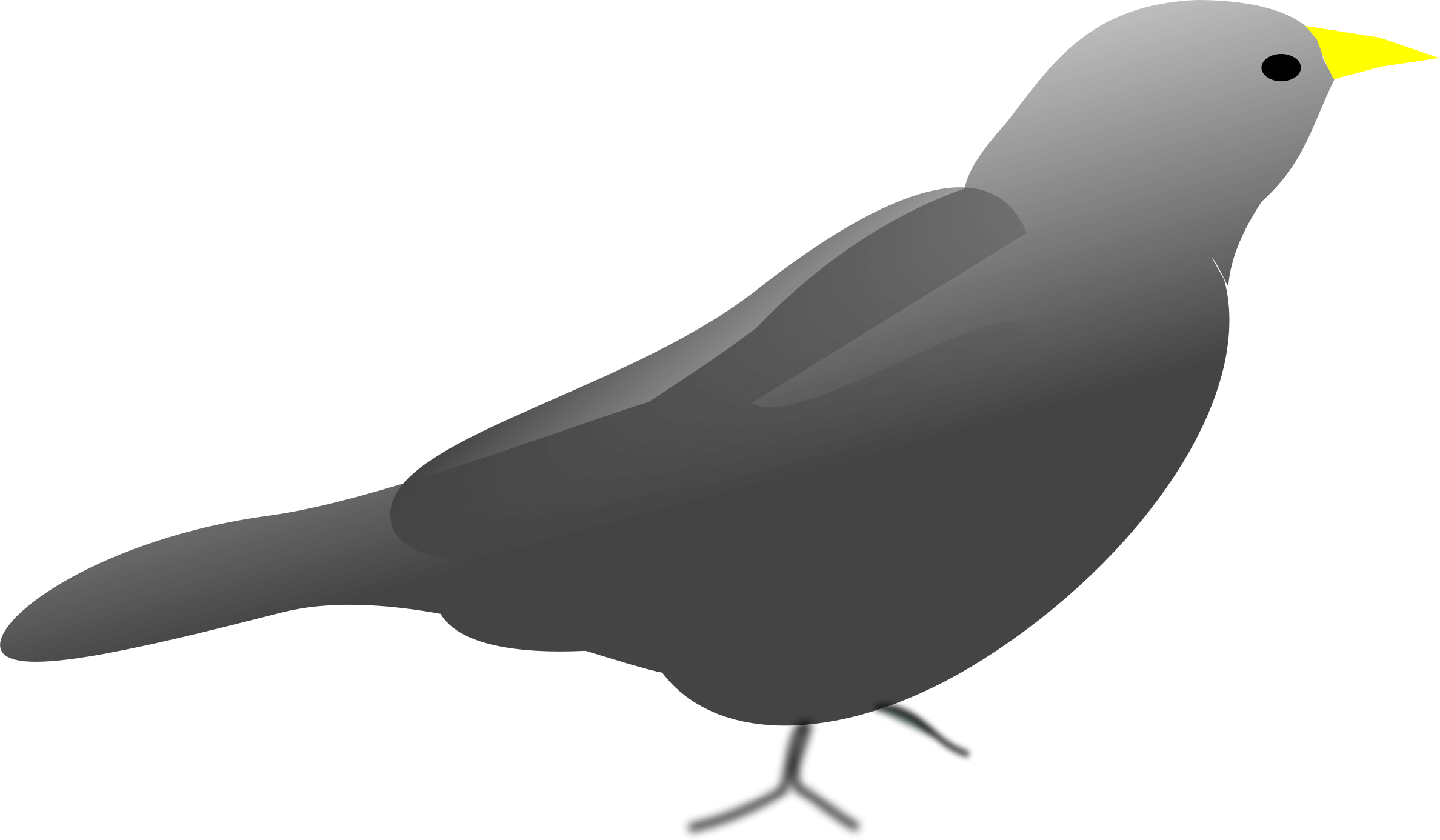Blackbird1 by user unknown