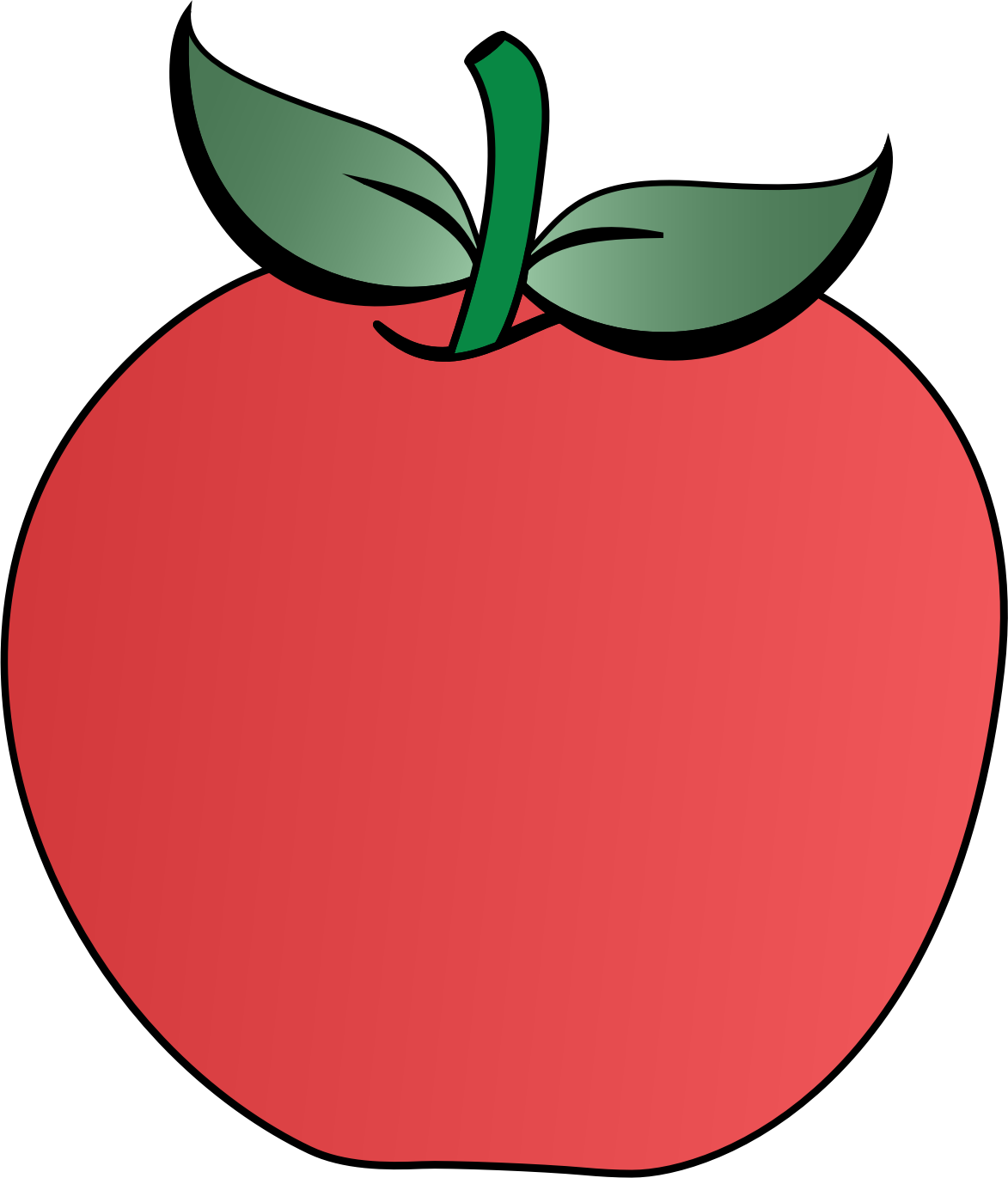 Apple by casino