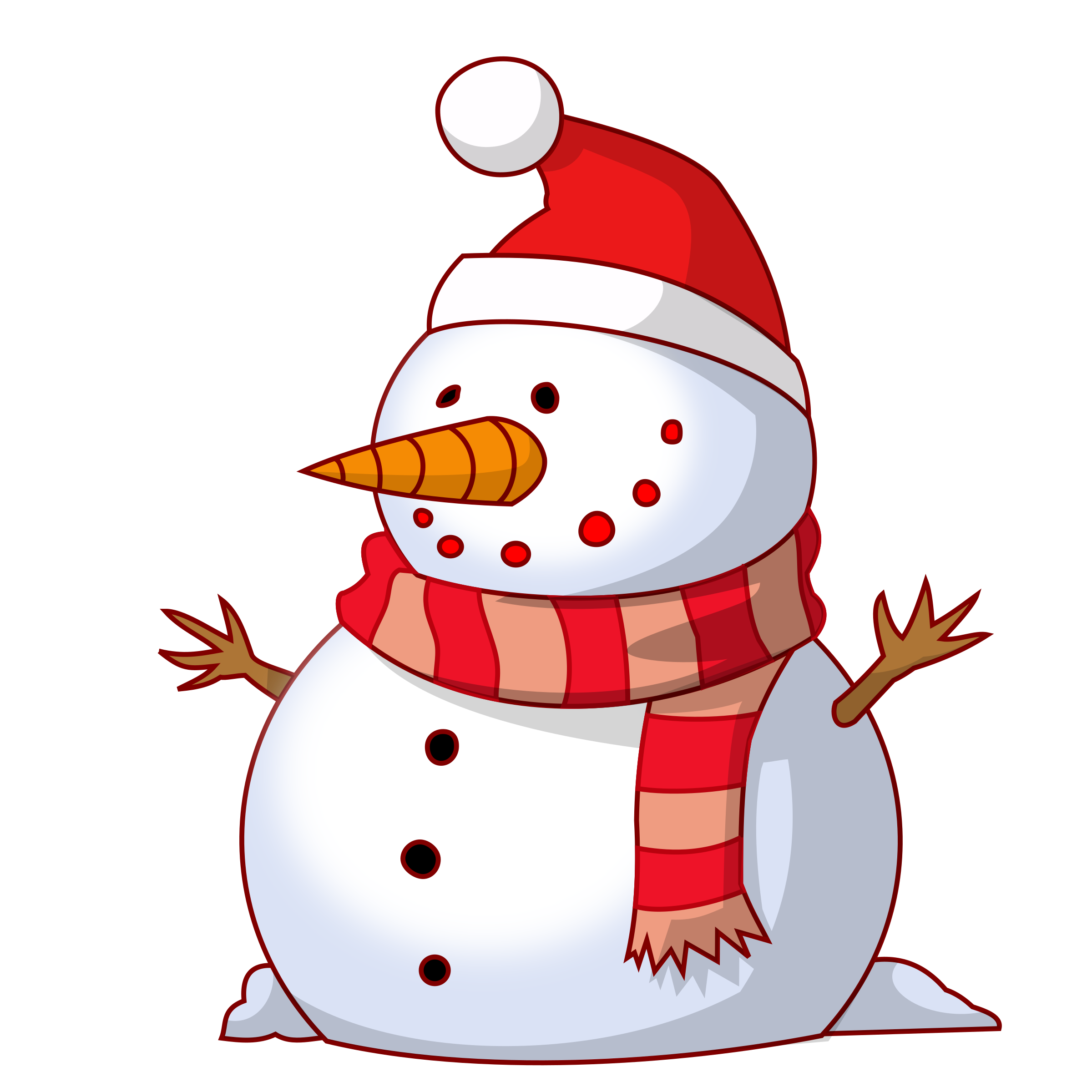 clipart snowman rh openclipart org creative commons clip art images creative commons clip art chorus