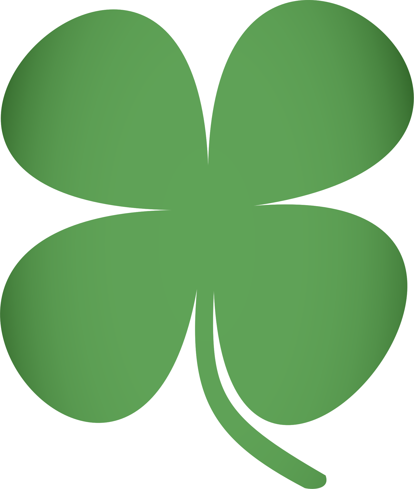 Shamrock by casino
