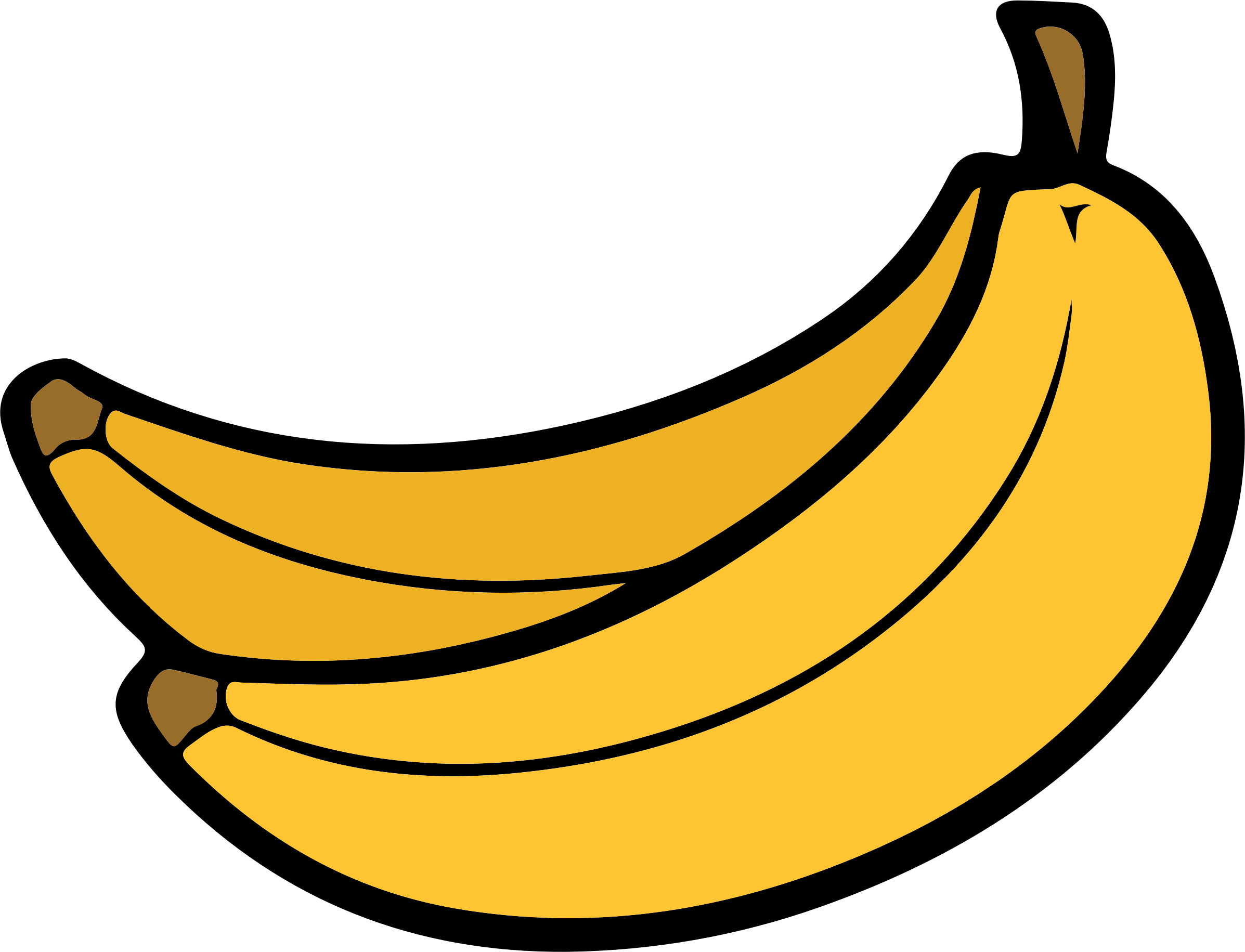 Banana by casino